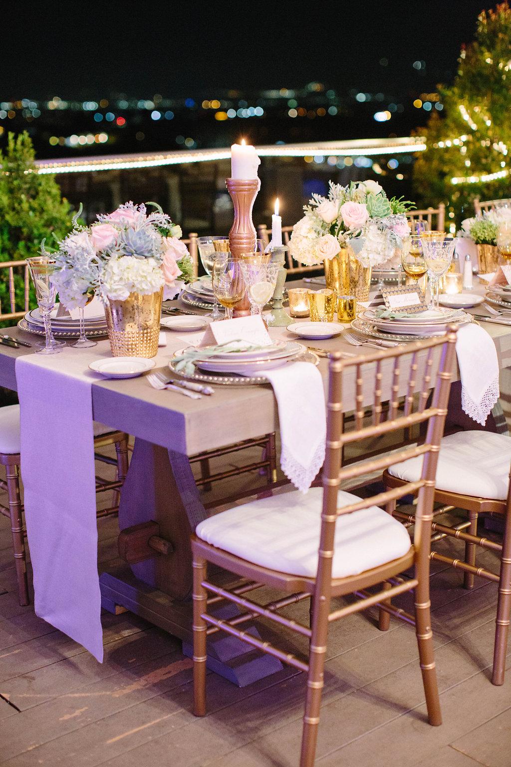 Nicole_Marie_Photography_Luxury_Wedding_Photographer-99.jpg