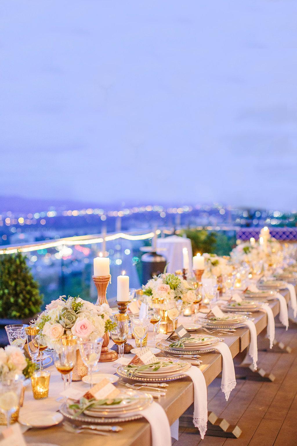 Nicole_Marie_Photography_Luxury_Wedding_Photographer-175.jpg