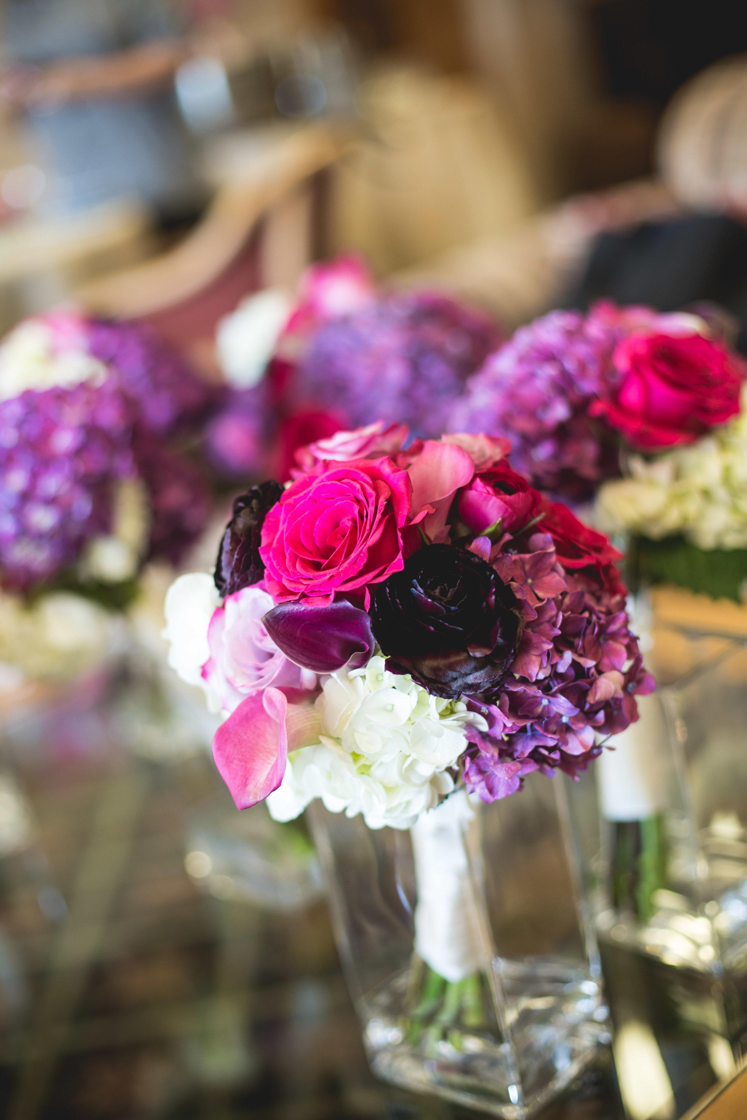 Flowers(44).jpg