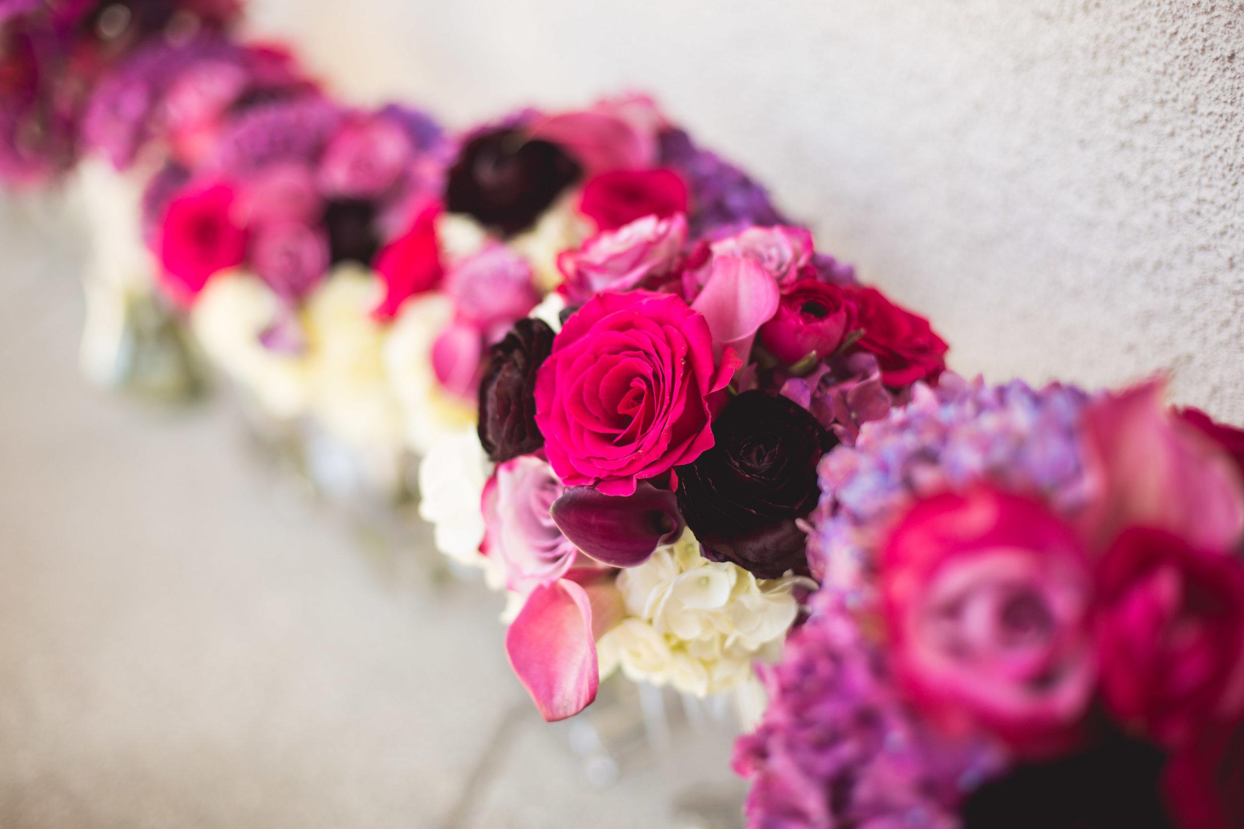 Flowers(46).jpg