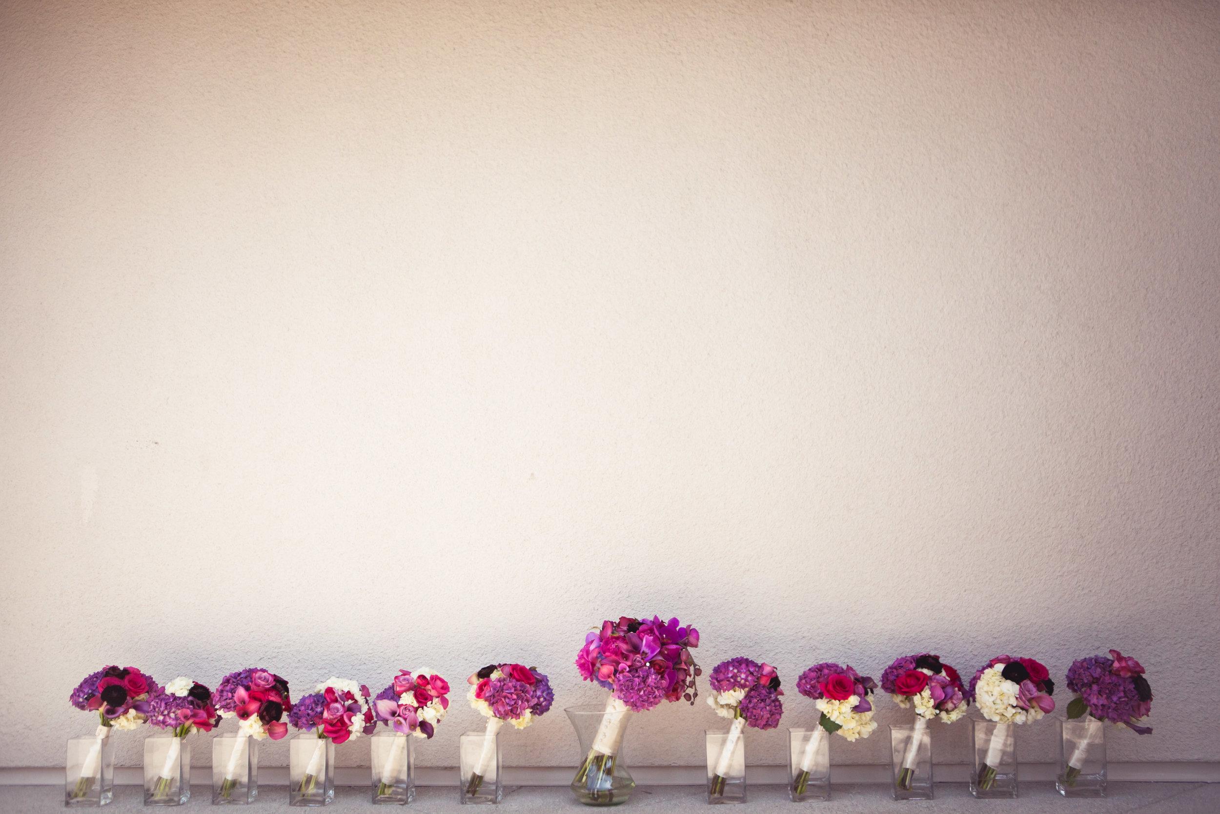 Flowers(45).jpg