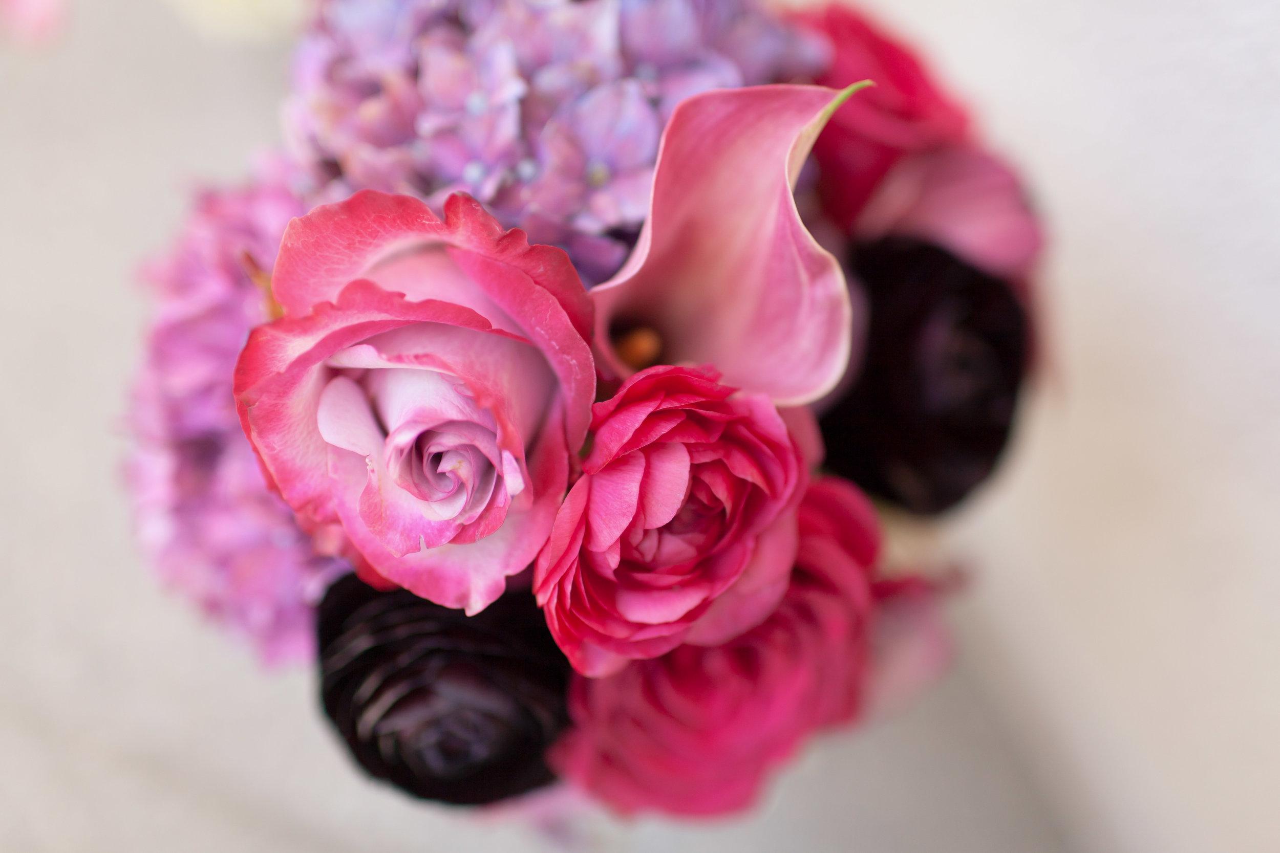 Flowers(49).jpg
