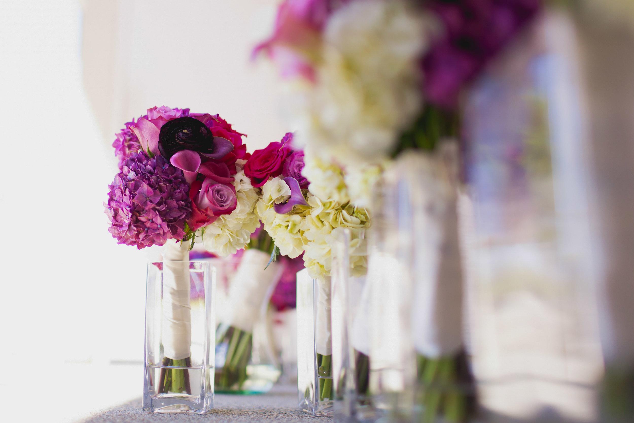 Flowers(52).jpg