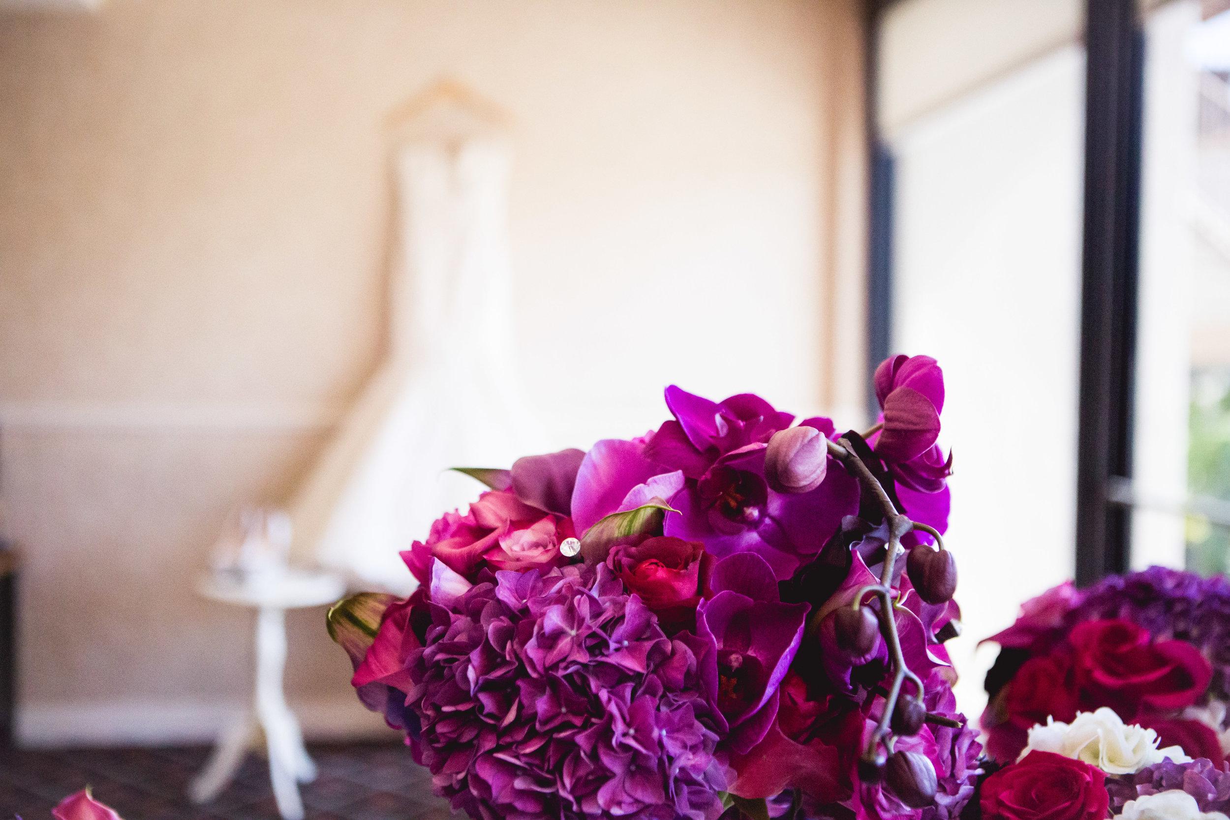 Flowers(203).jpg