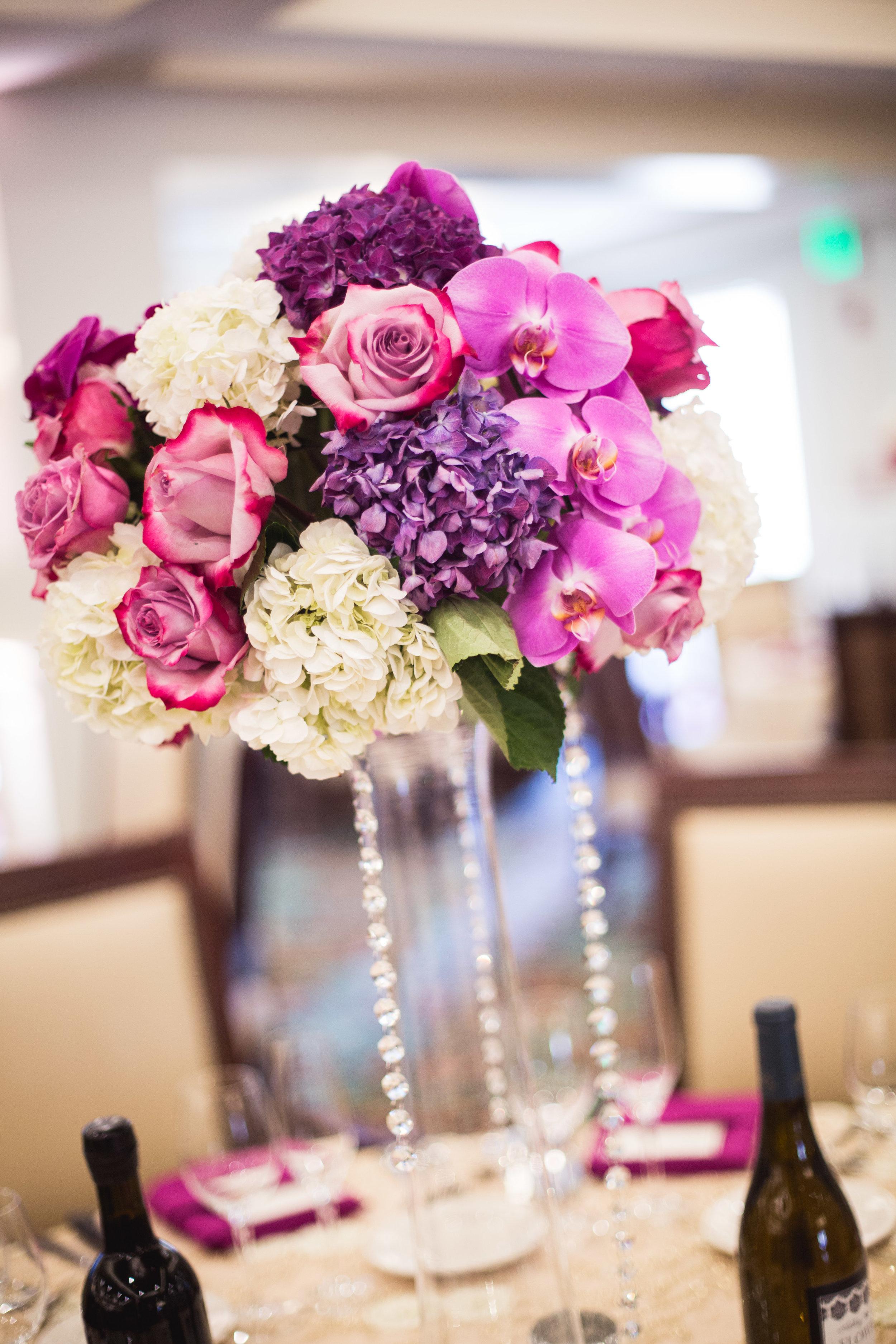 Flowers(374).jpg