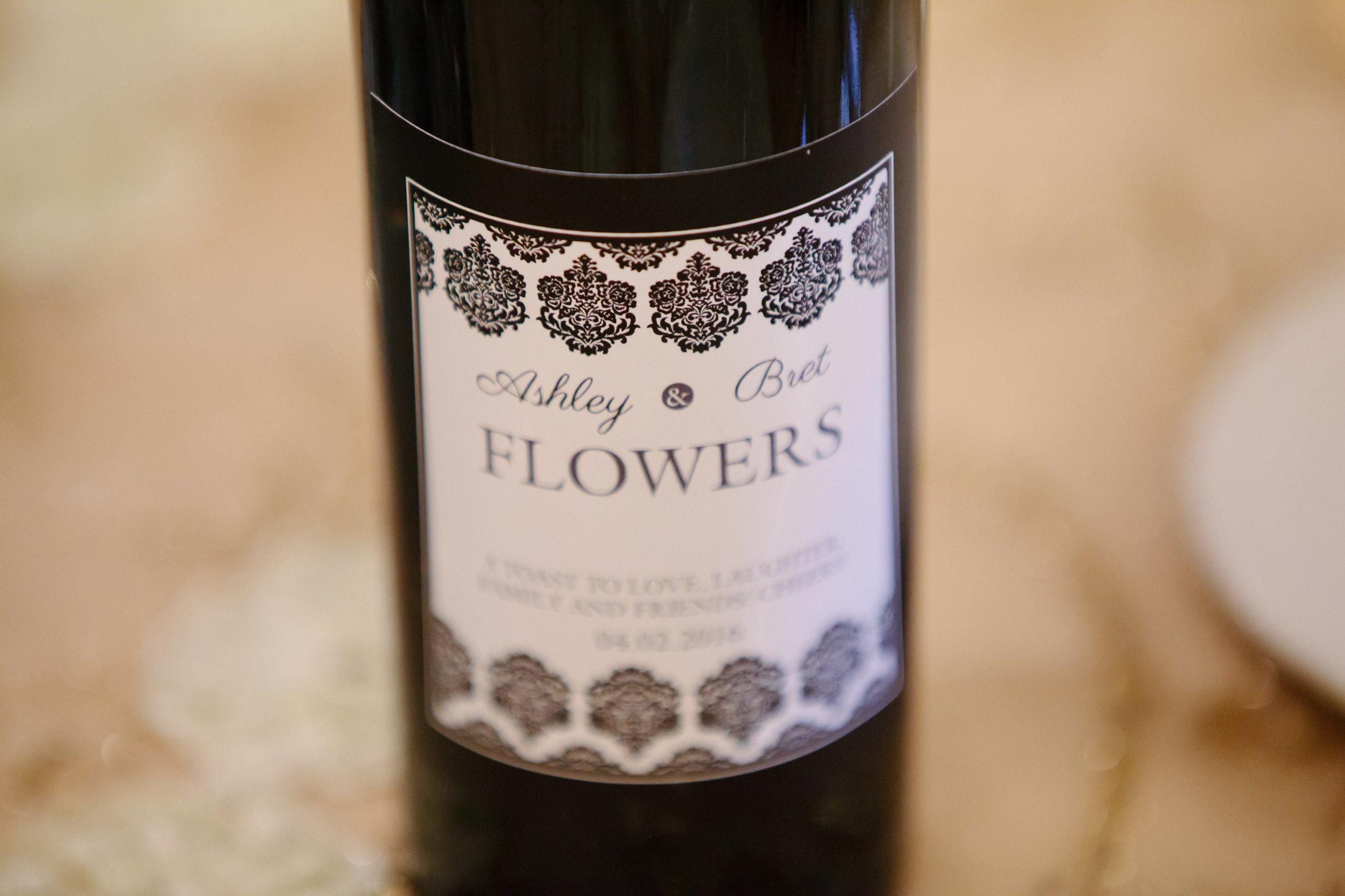 Flowers(392).jpg