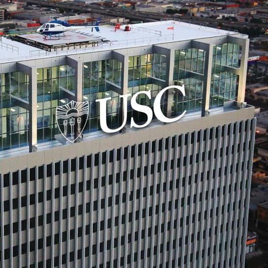 USC LA Building.jpg