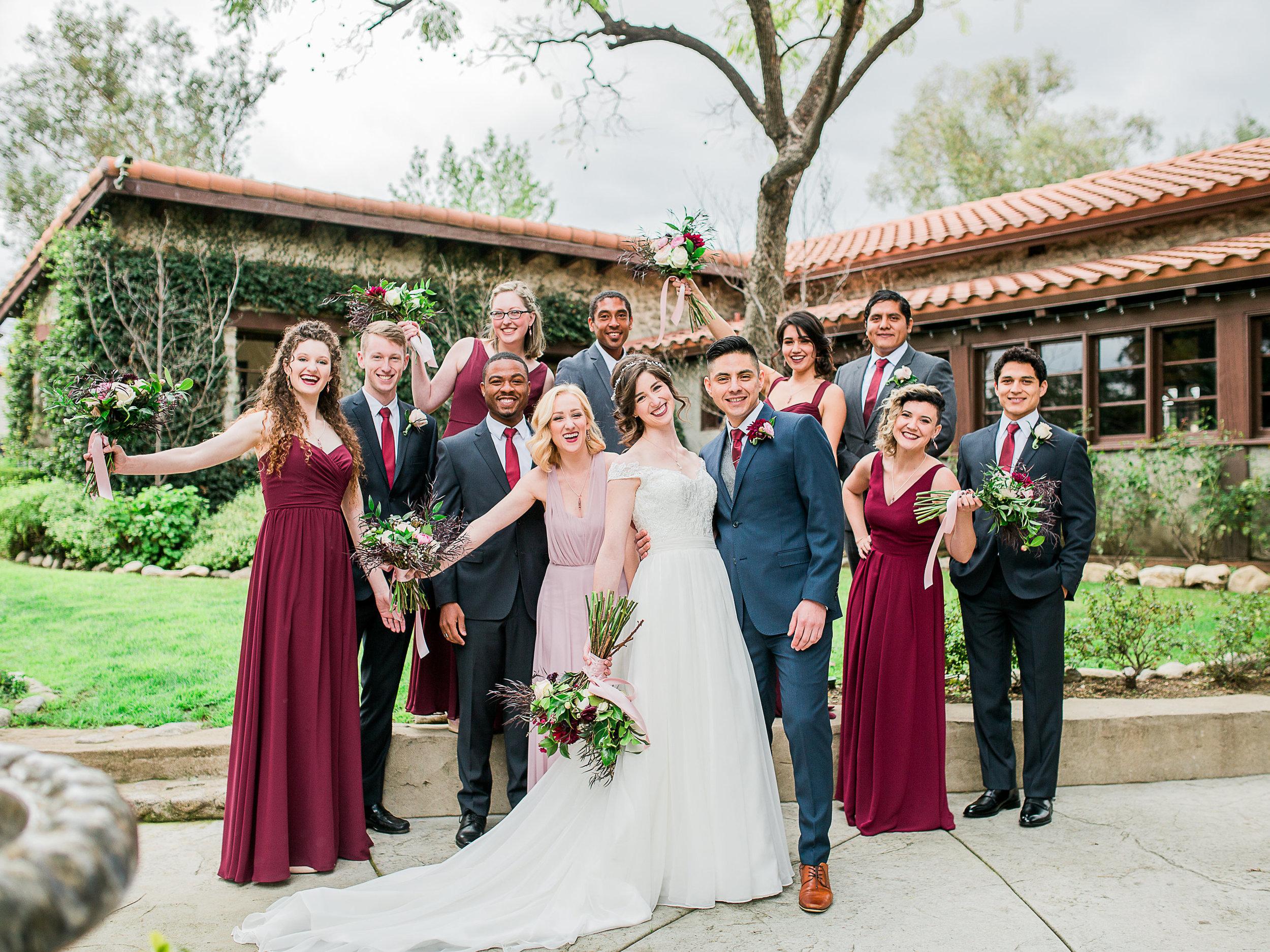 CUEVAS-WEDDING-SNEAK-PEEK-0042.jpg