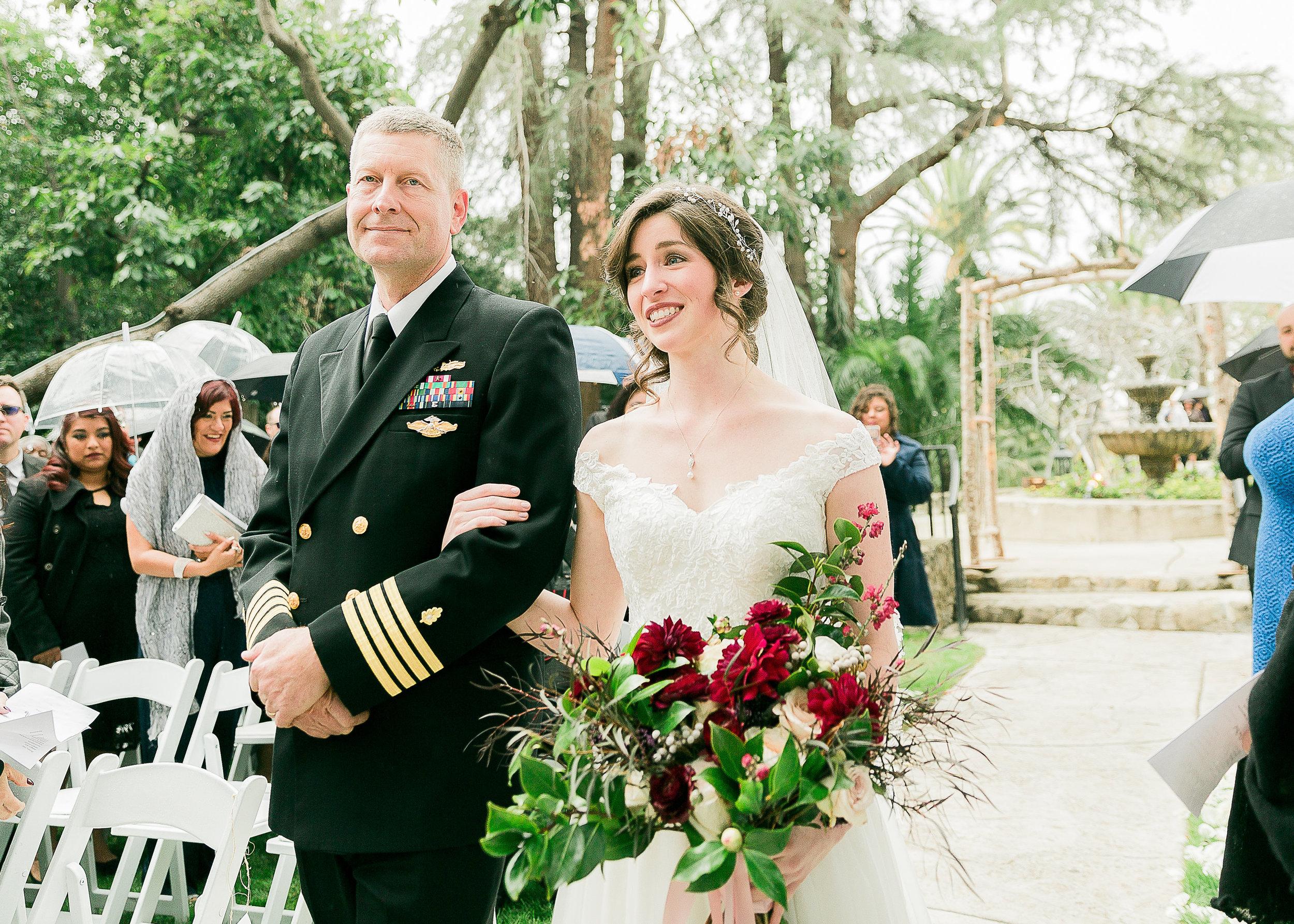 CUEVAS-WEDDING-SNEAK-PEEK-0050.jpg