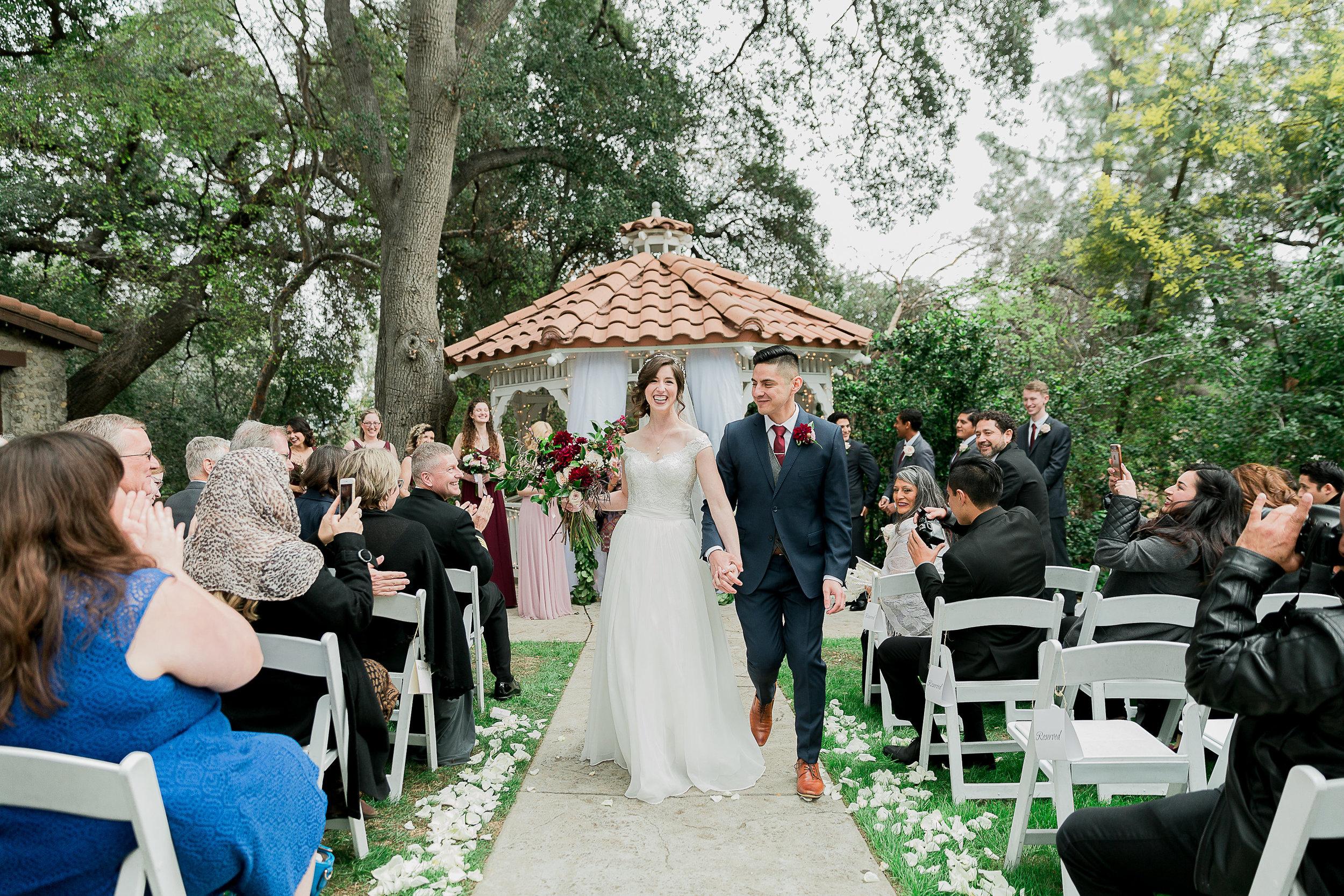 CUEVAS-WEDDING-SNEAK-PEEK-0063.jpg