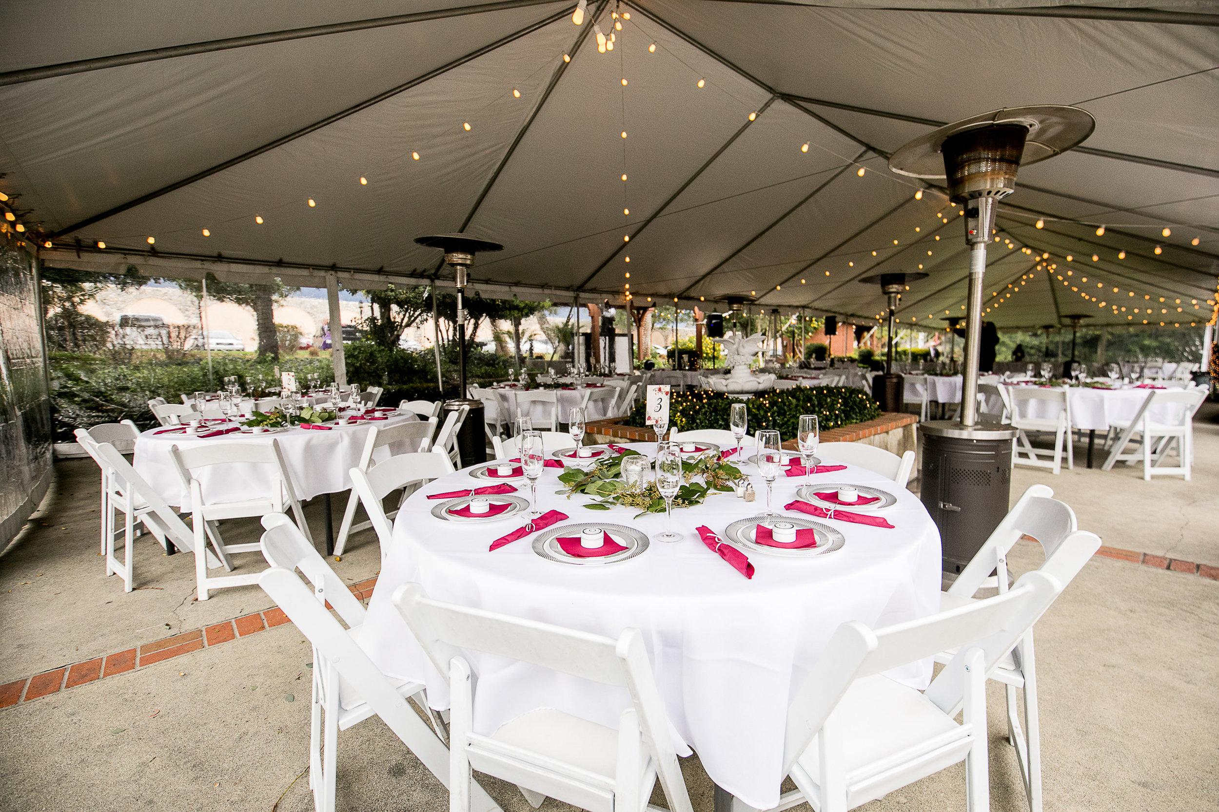 CUEVAS-WEDDING-SNEAK-PEEK-0078.jpg