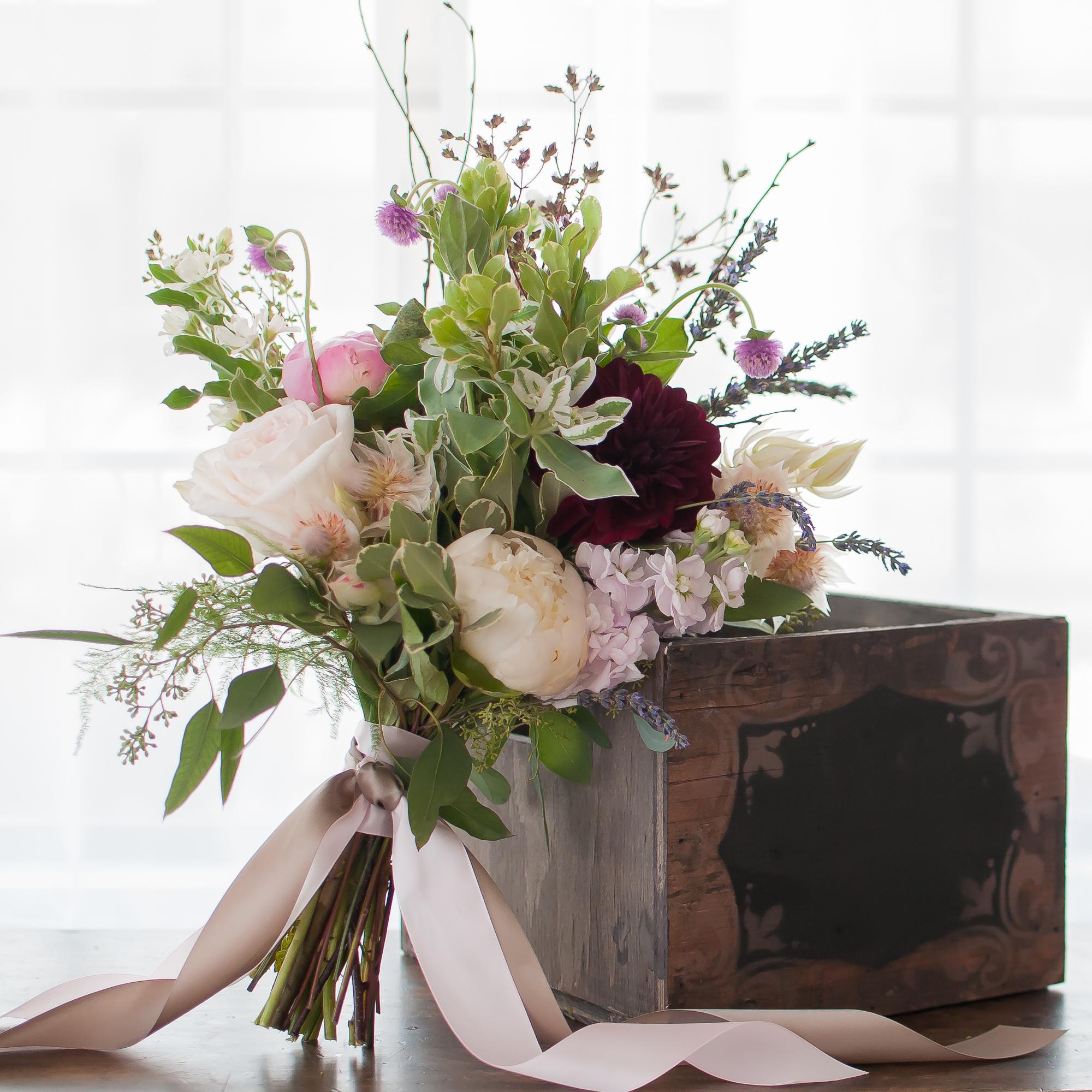 072315 Bouquet arrangements_7723.jpg