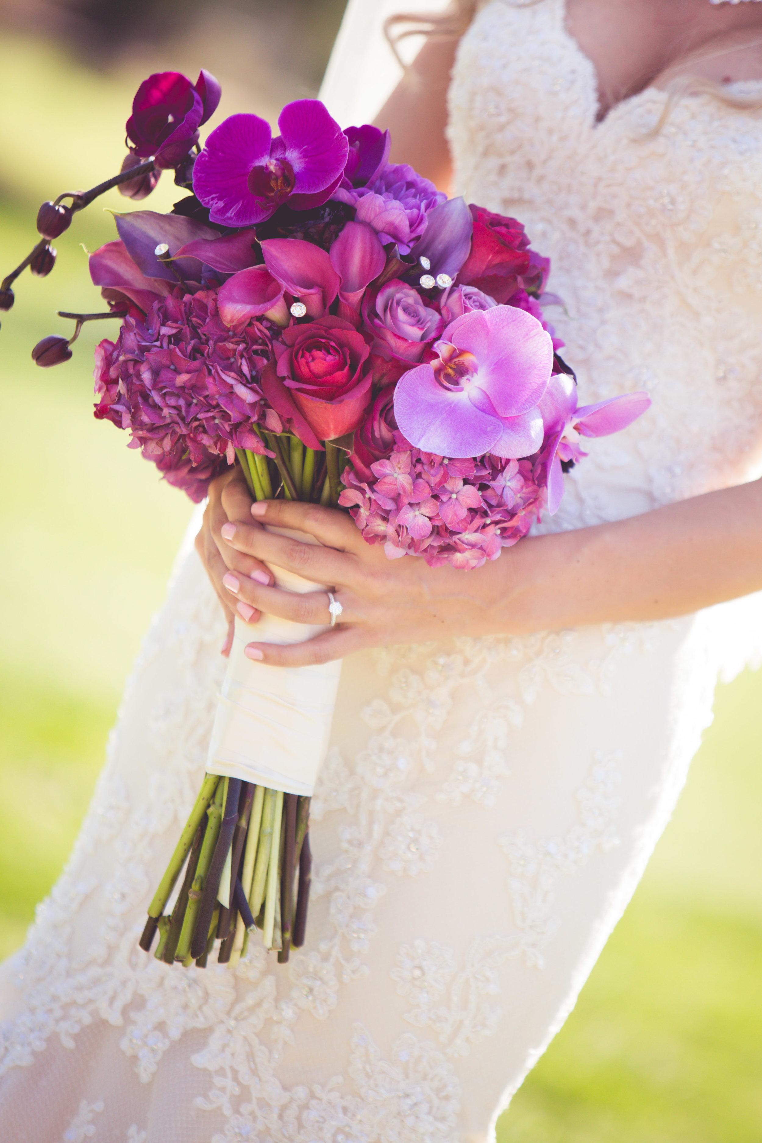 Flowers(264).jpg