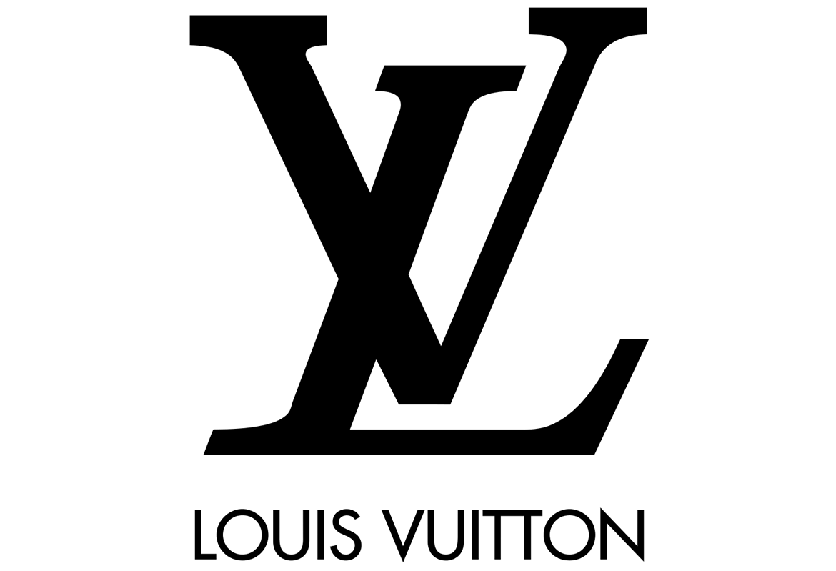 Louis_Vuitton_Logo.png