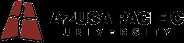 Azusa_Pacific_University_(logo).png