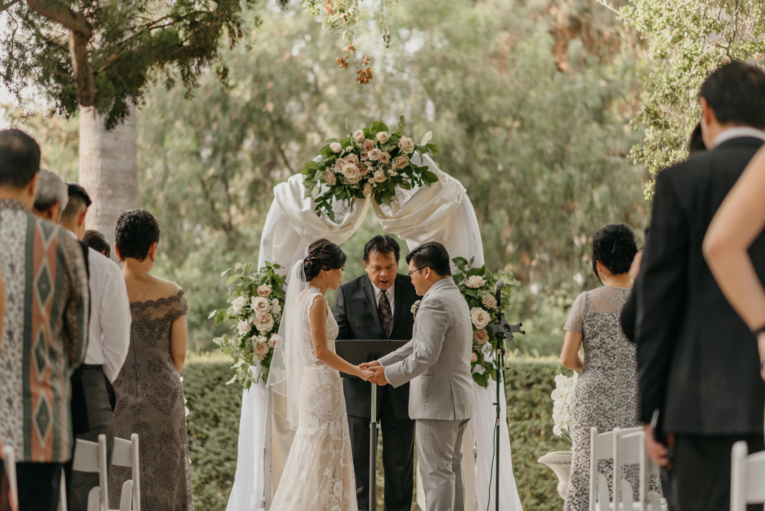 348-Ceremony-5001.jpg