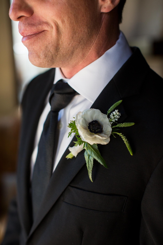 0055_KelleyChris_Wedding.jpg
