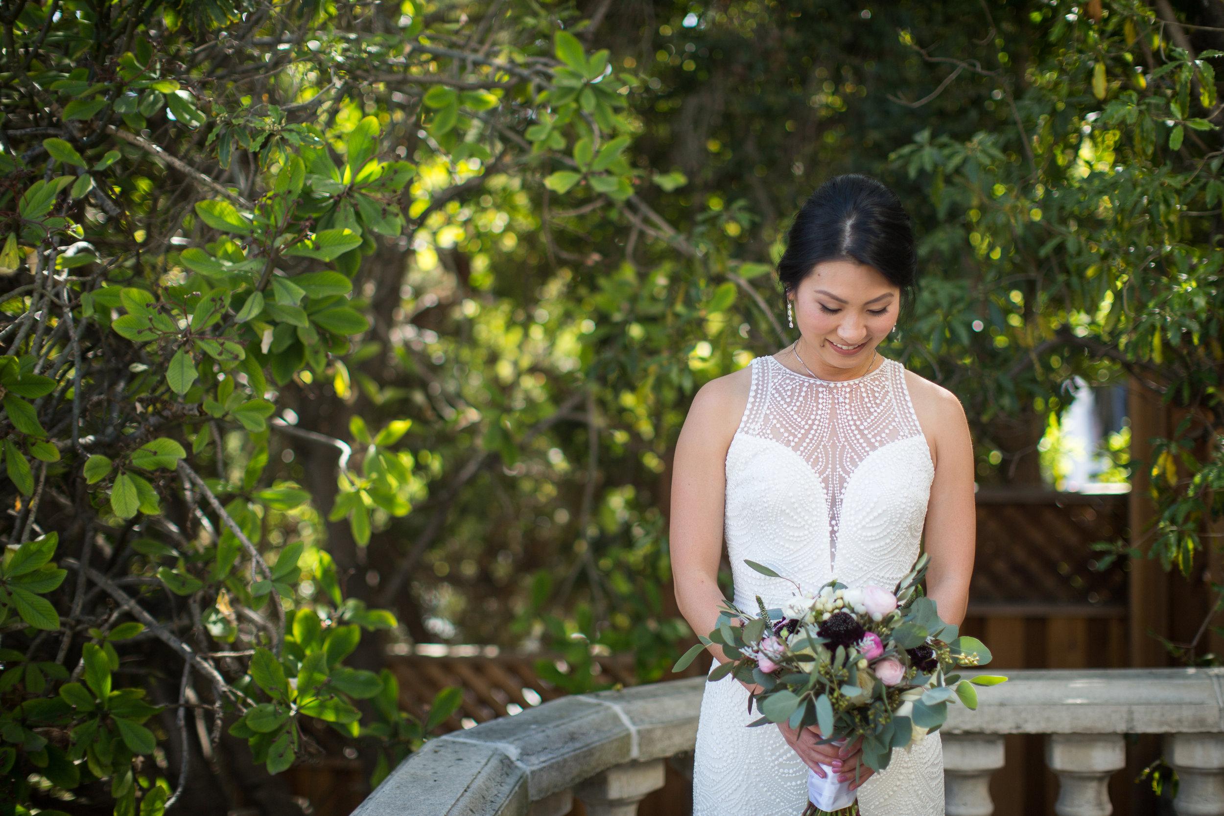 0144_KelleyChris_Wedding.jpg