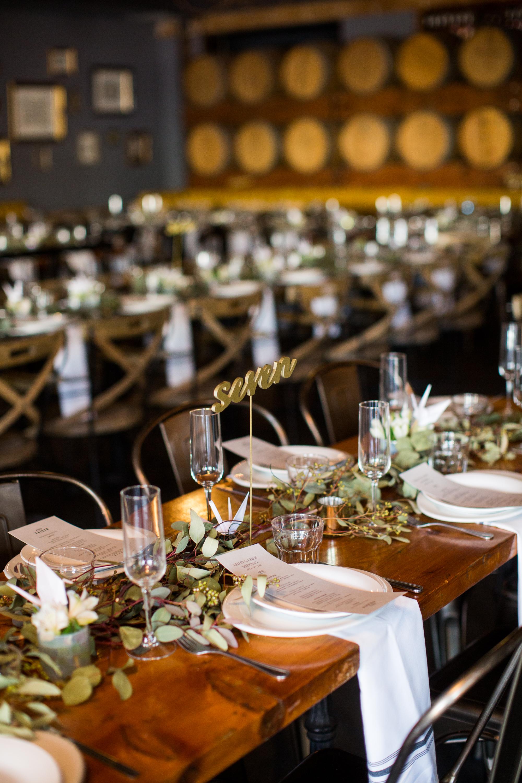 0356_KelleyChris_Wedding.jpg