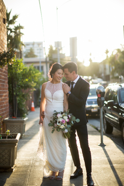 0683_KelleyChris_Wedding.jpg