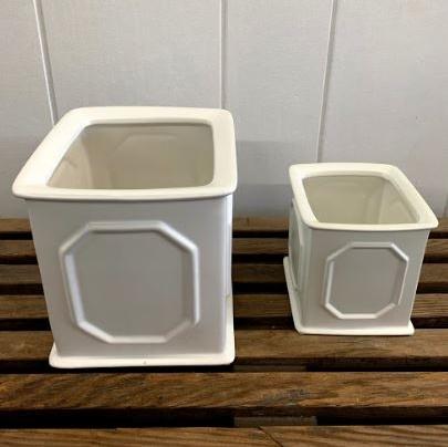 Ceramic pot 4.JPG
