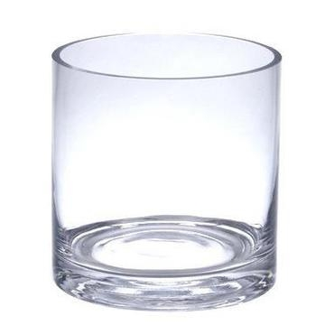 cylinder clear short.jpg