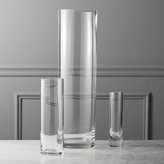 Cylinder clear.jpg