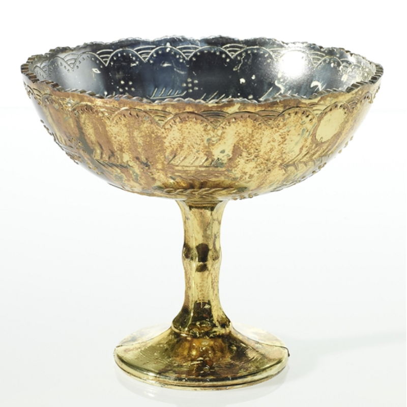 gold chalice.png