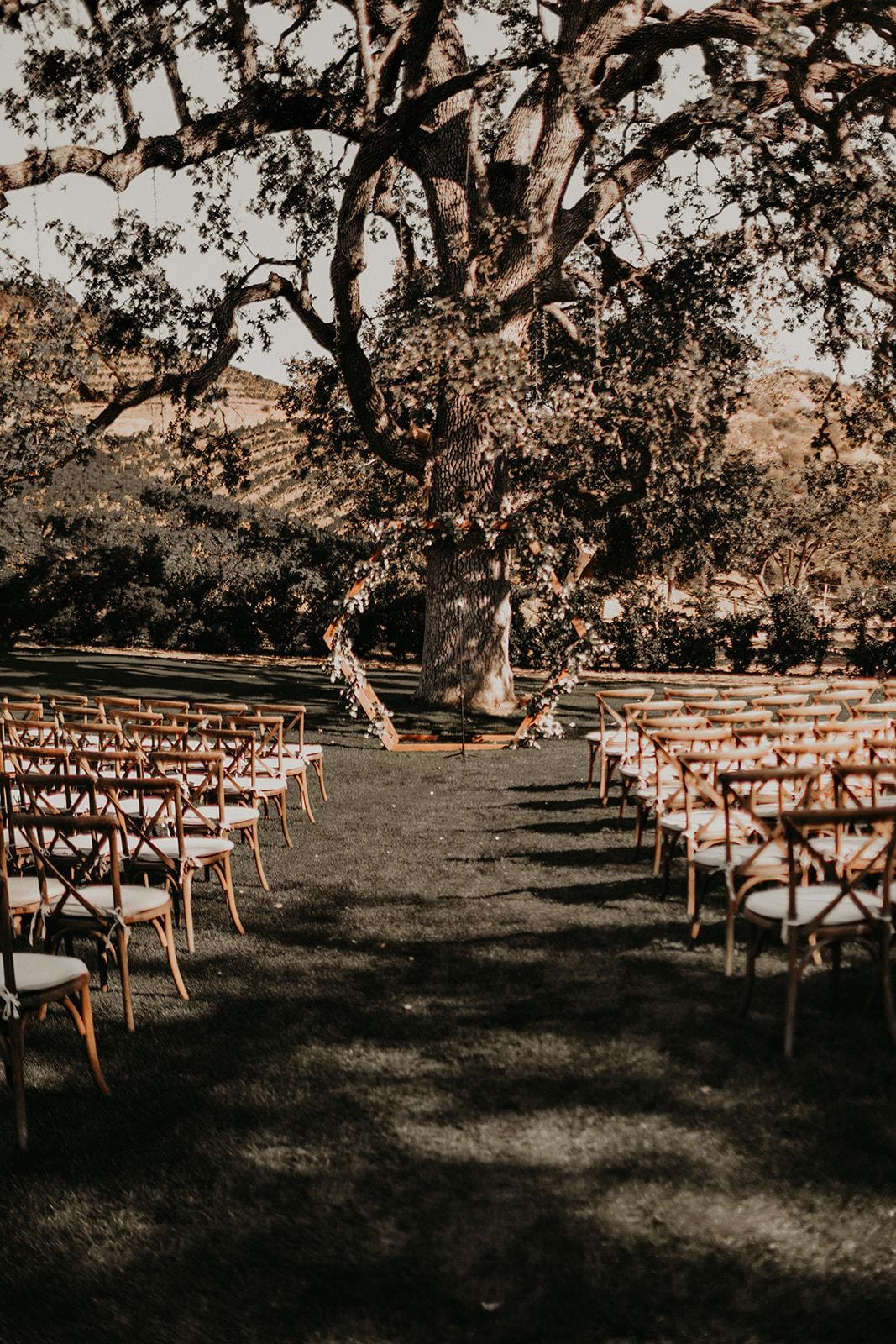 Alexa+Mikey-Wedding-186_websize.jpg