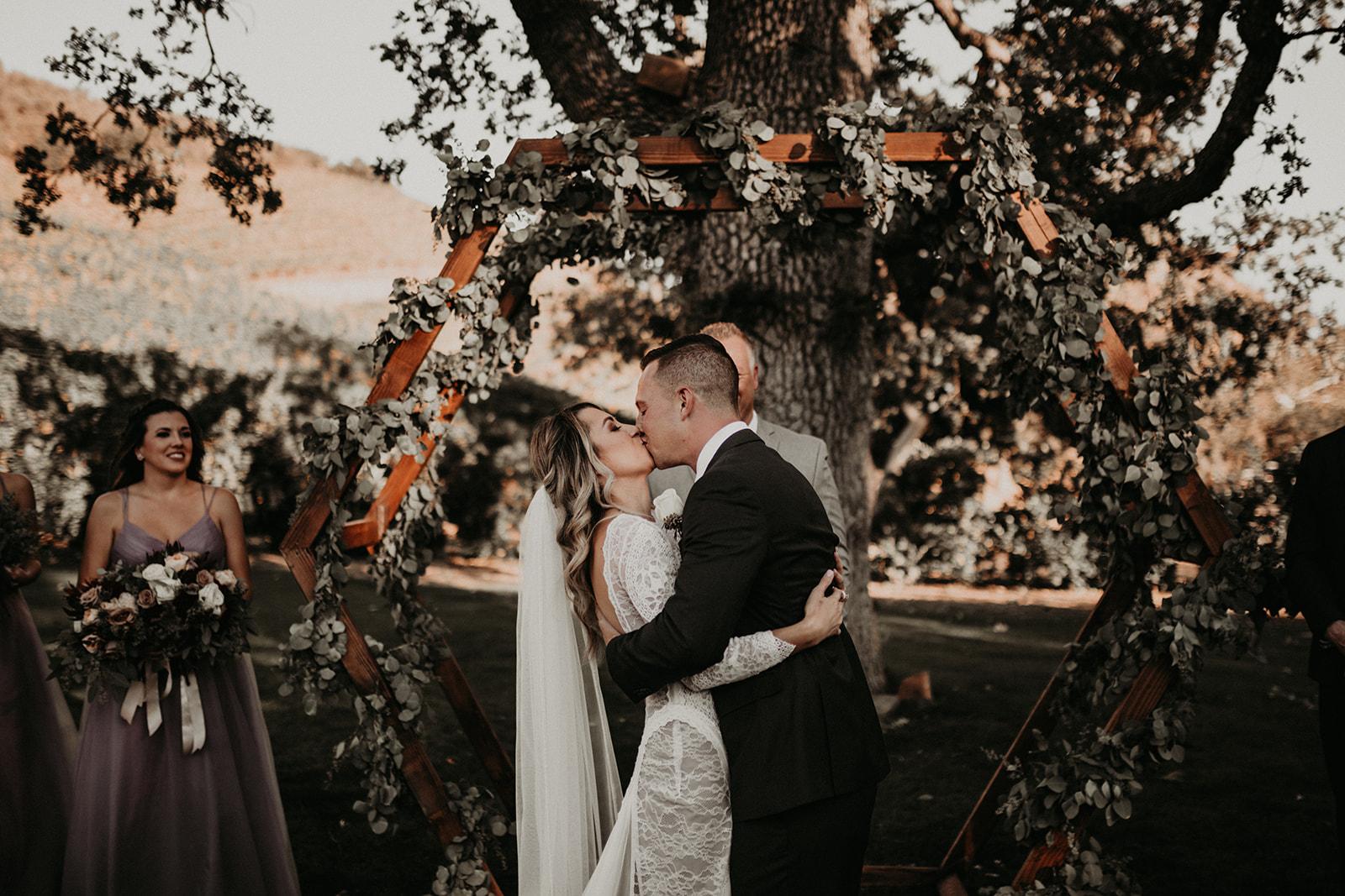 Alexa+Mikey-Wedding-263_websize.jpg