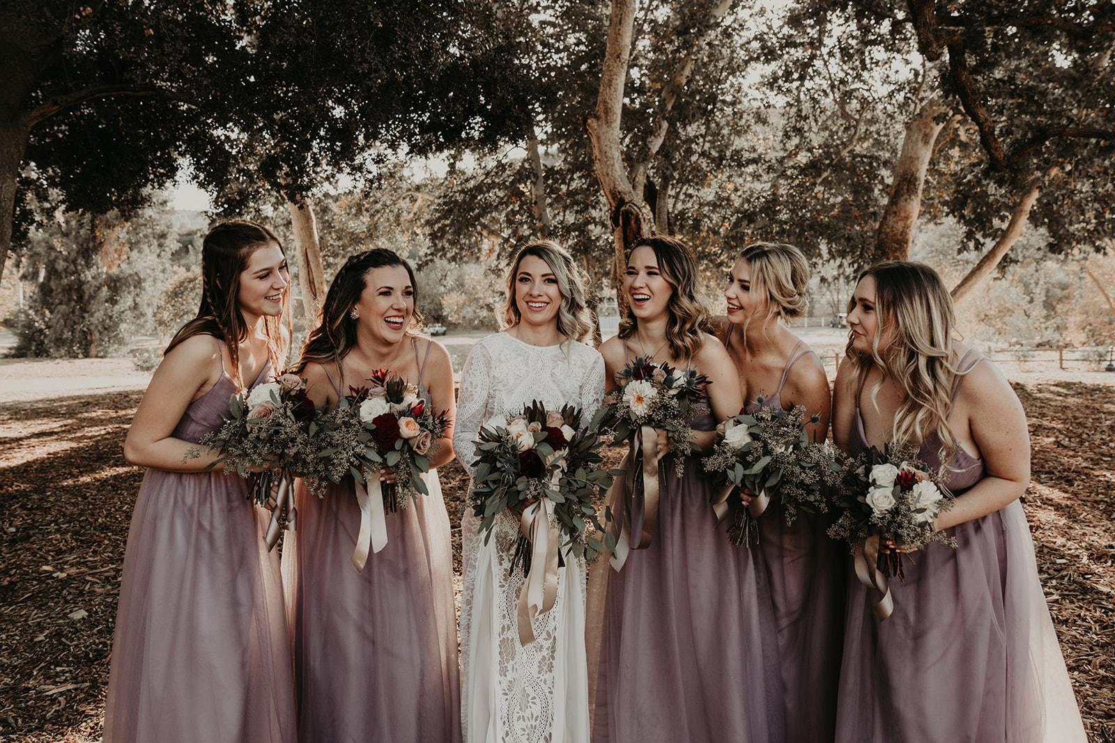 Alexa+Mikey-Wedding-320_websize.jpg