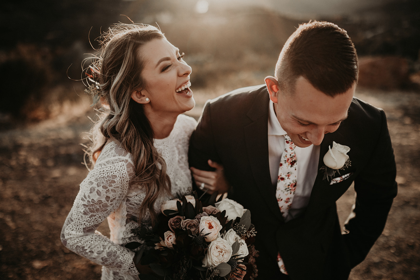 Alexa+Mikey-Wedding-376_websize.jpg