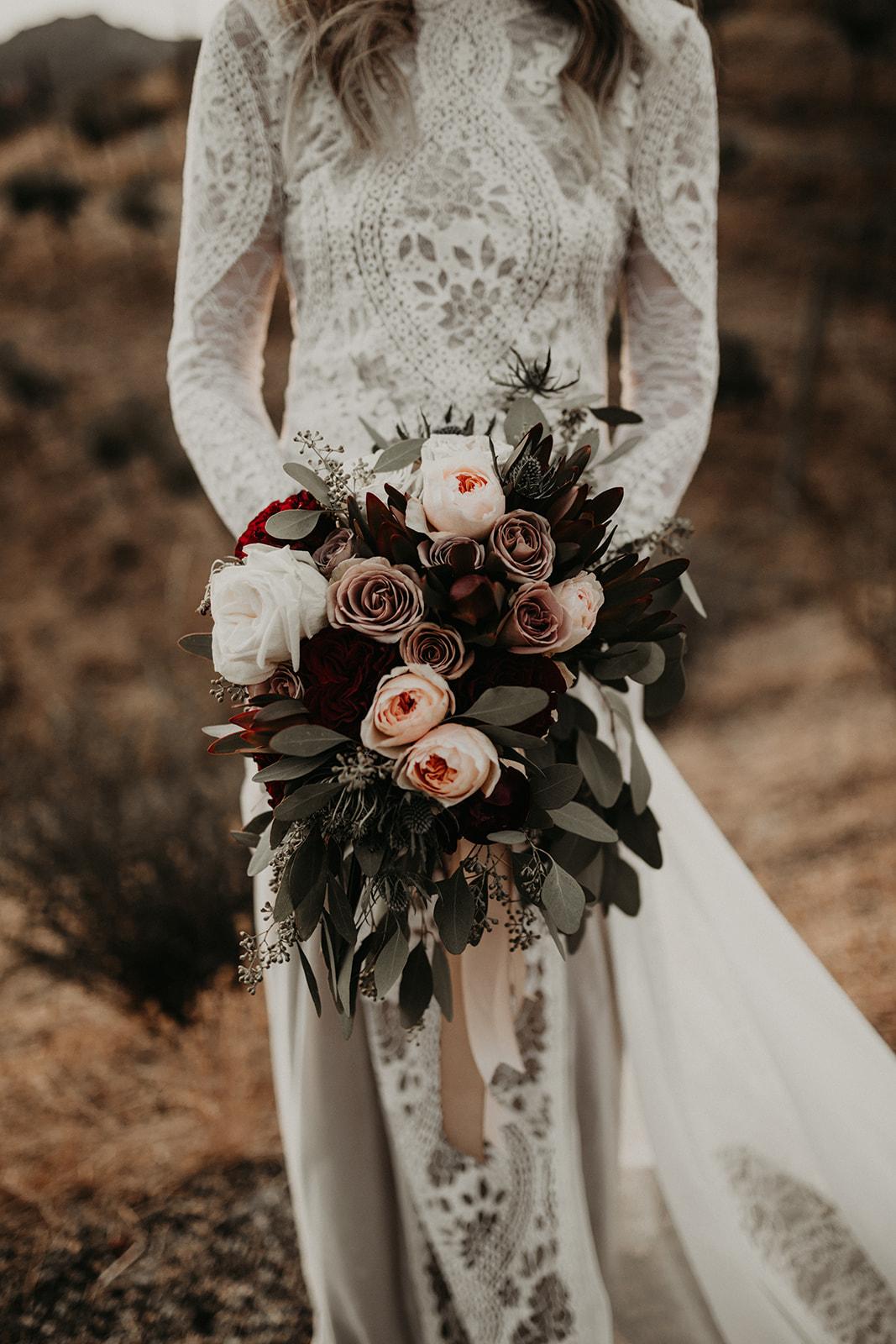 Alexa+Mikey-Wedding-407_websize.jpg