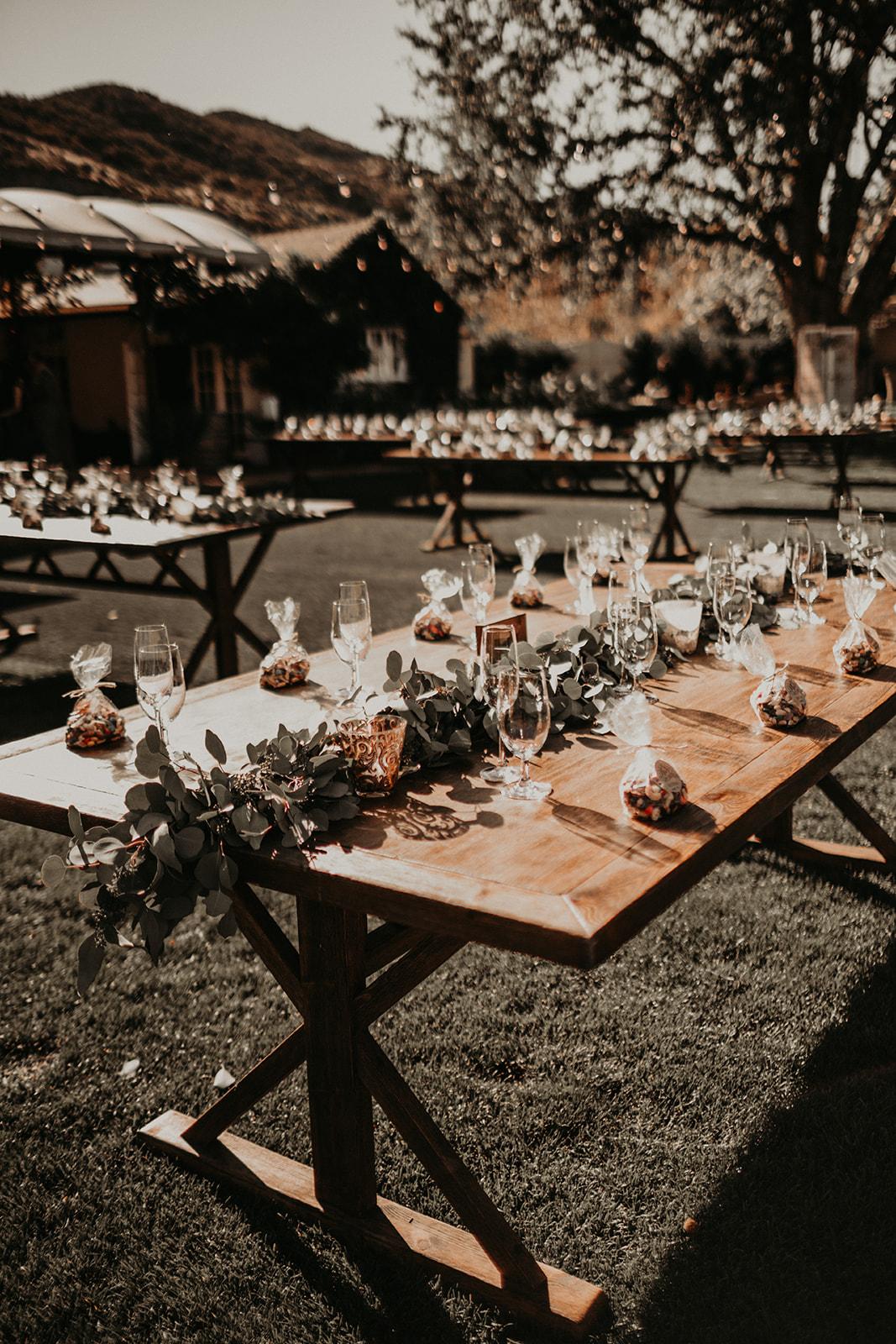 Alexa+Mikey-Wedding-477_websize.jpg