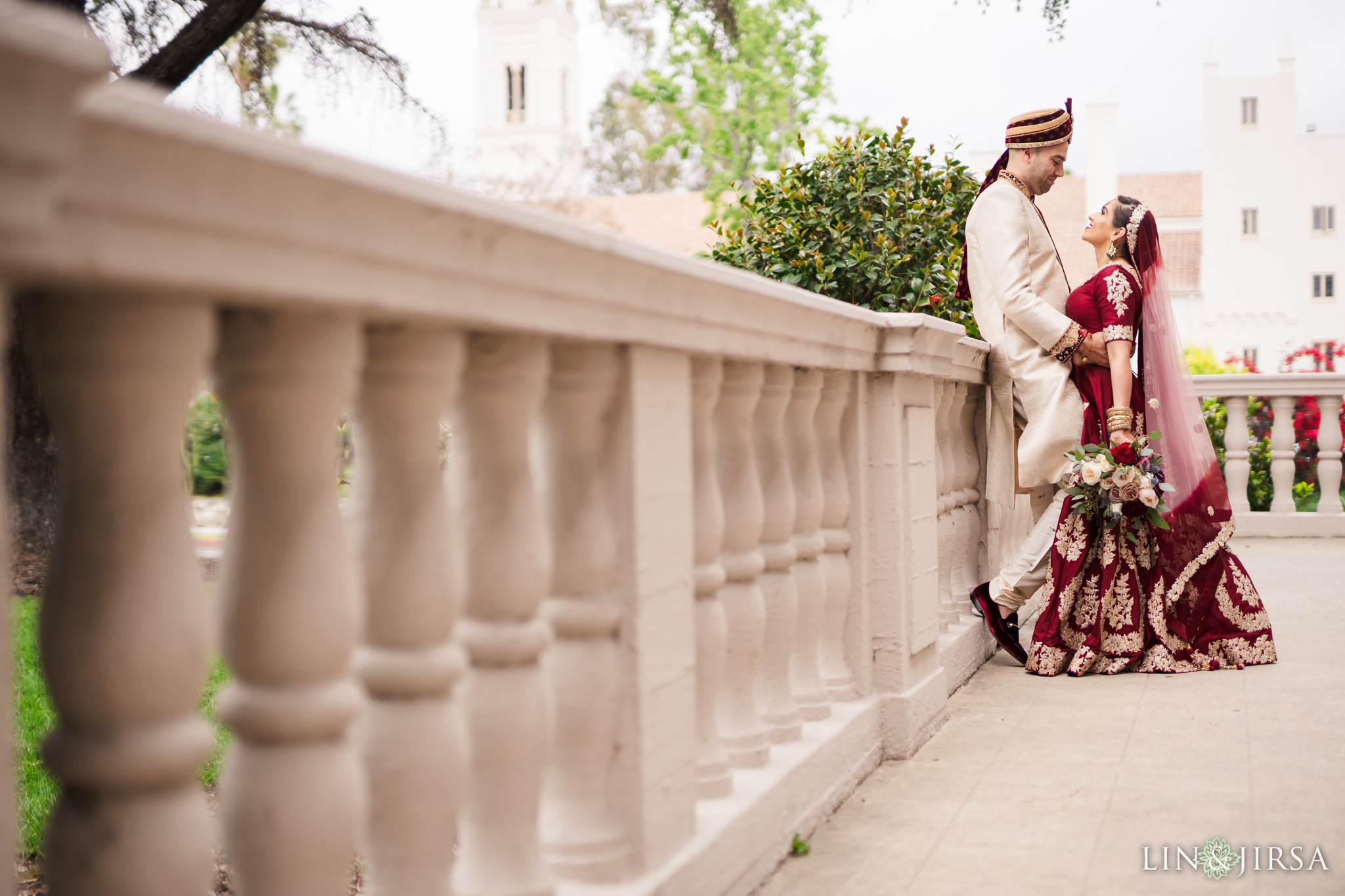 10-The-Ebell-Los-Angeles-Indian-Wedding-Photography.jpg
