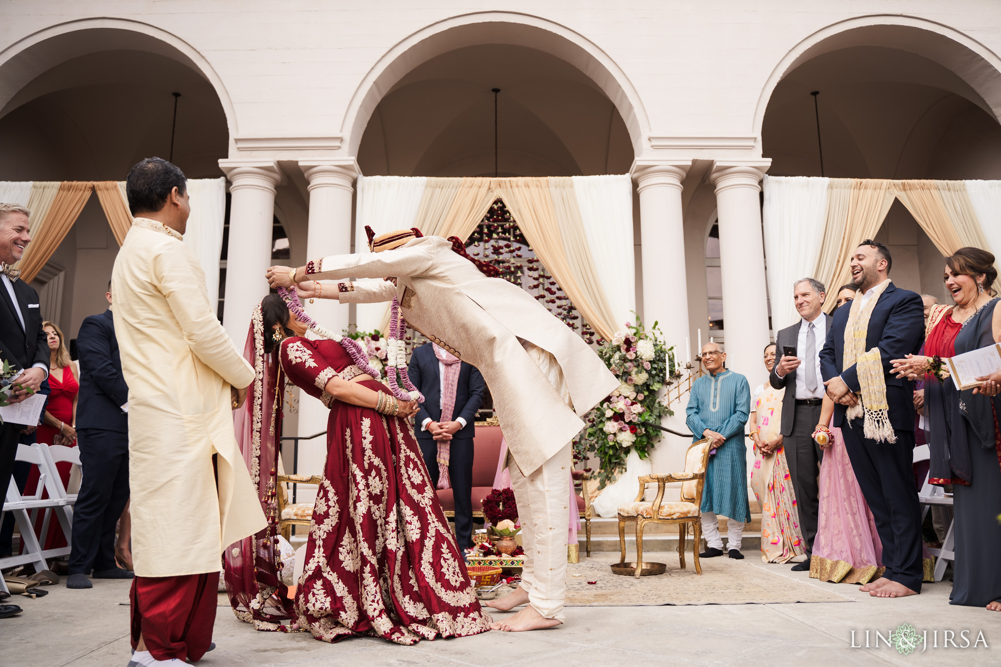 22-The-Ebell-Los-Angeles-Indian-Wedding-Ceremony-Photography.jpg