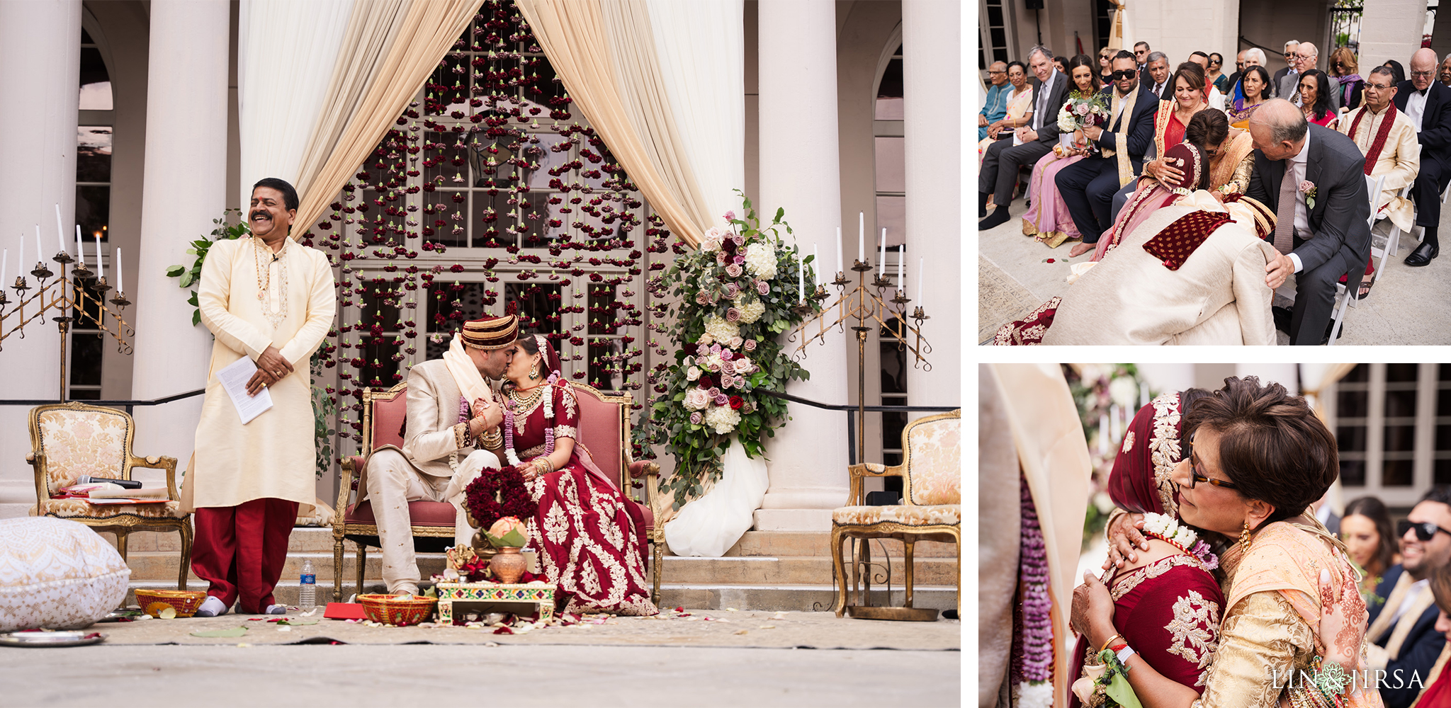 27-The-Ebell-Los-Angeles-Indian-Wedding-Ceremony-Photography.jpg