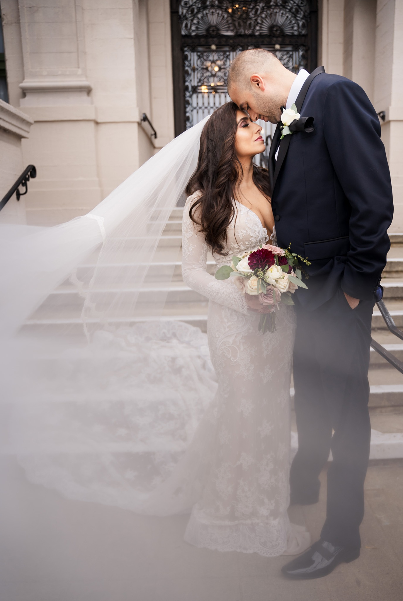 31-The-Ebell-Los-Angeles-Multicultural-Wedding-Photography.jpg