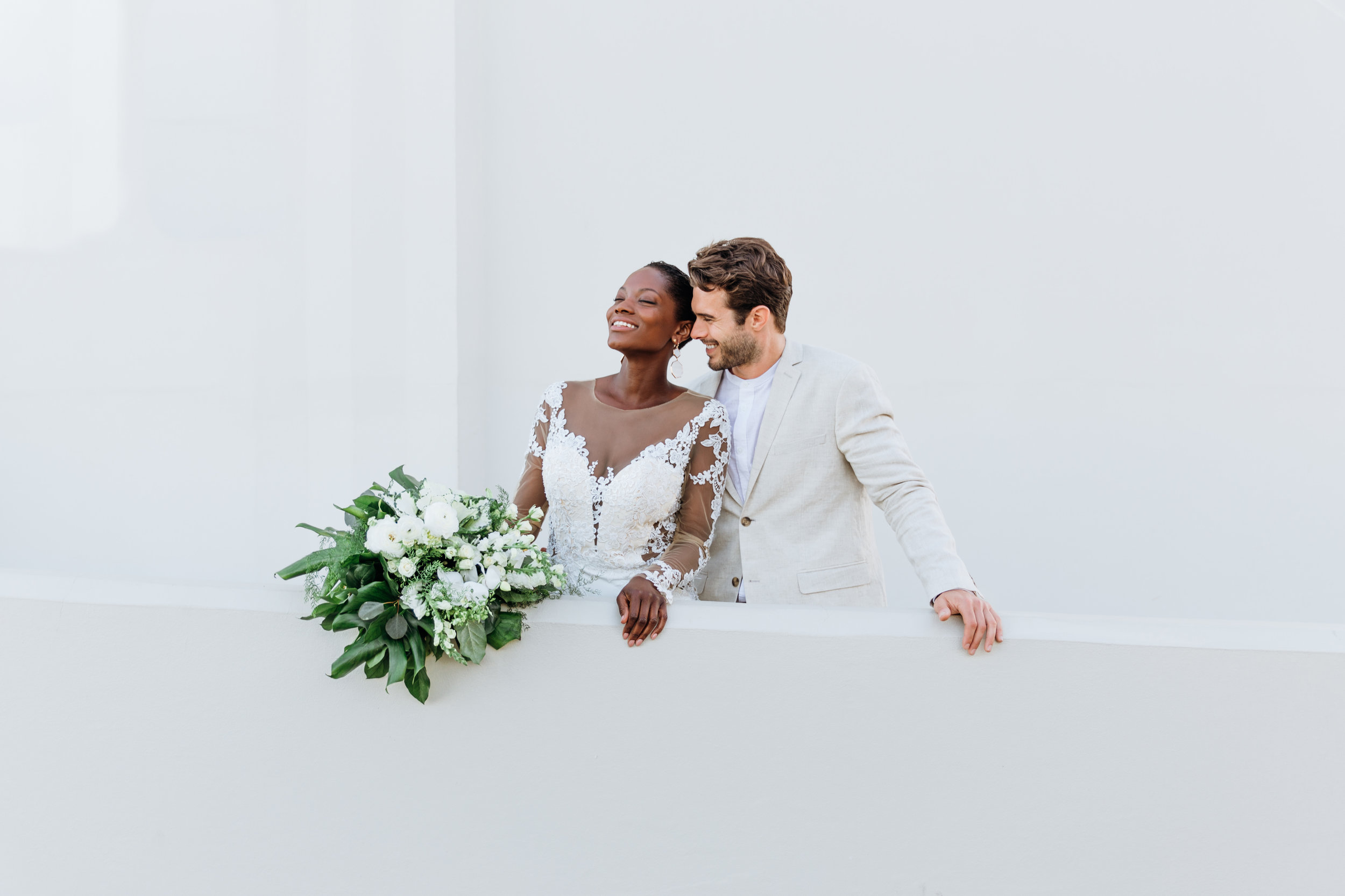 los-angeles-california-griffith-observatory-wedding-bridal-photography-michael-cozzens-36.jpg
