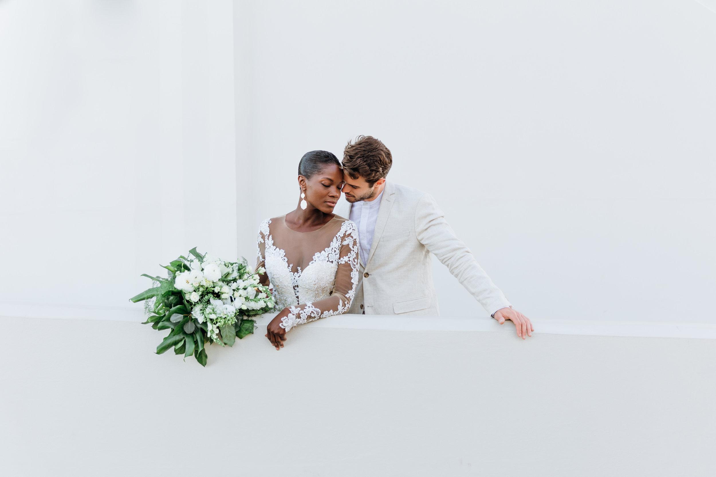 los-angeles-california-griffith-observatory-wedding-bridal-photography-michael-cozzens-35.jpg