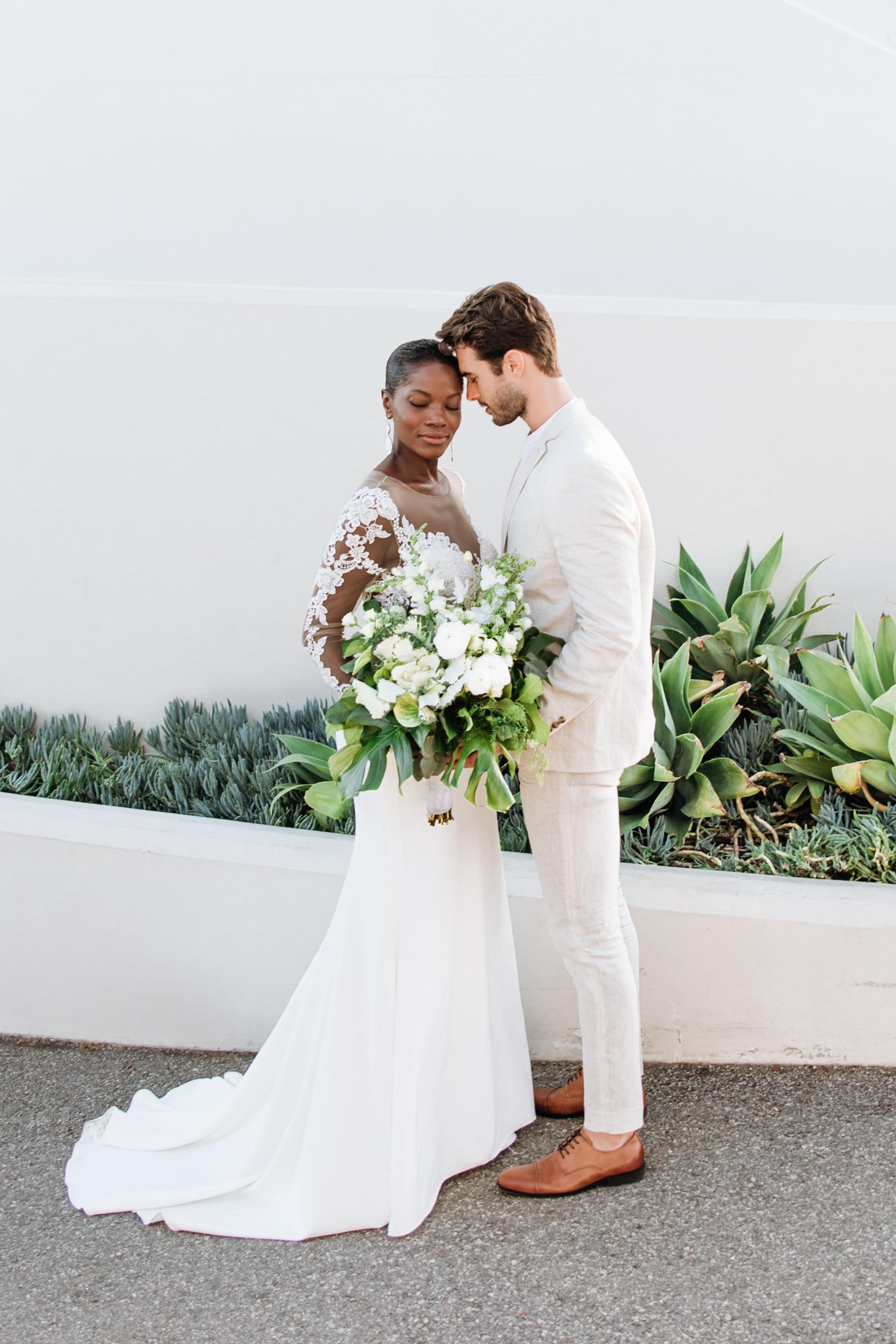 los-angeles-california-griffith-observatory-wedding-bridal-photography-michael-cozzens-45.jpg