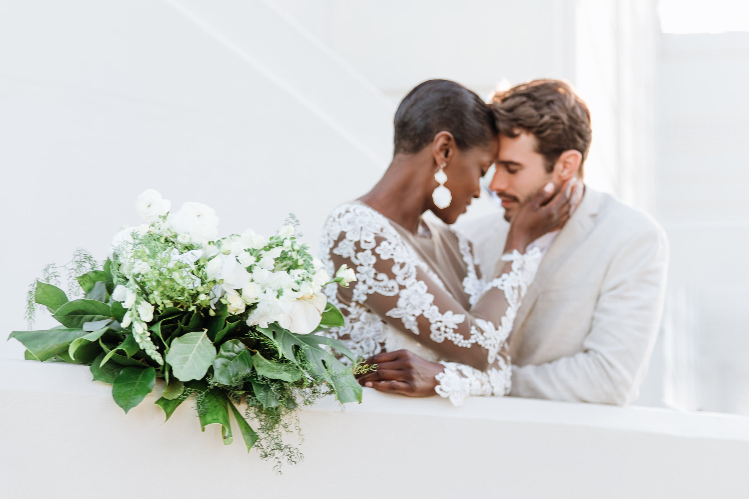 los-angeles-california-griffith-observatory-wedding-bridal-photography-michael-cozzens-41.jpg