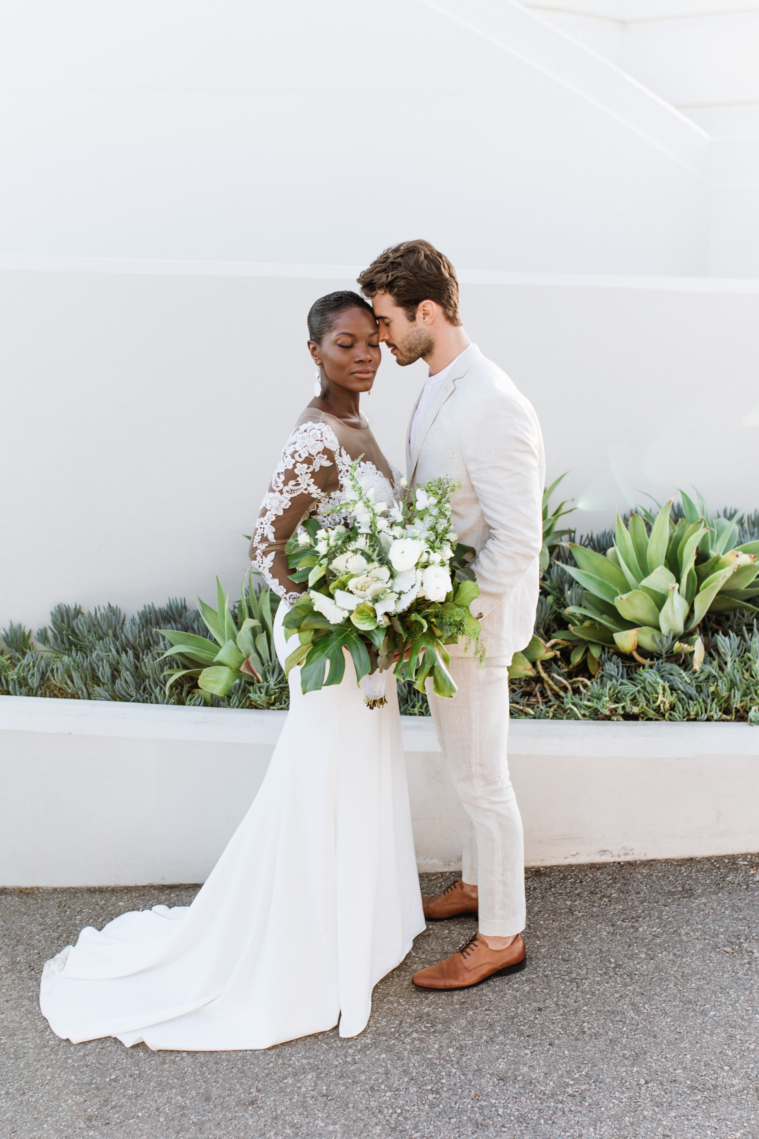 los-angeles-california-griffith-observatory-wedding-bridal-photography-michael-cozzens-70.jpg