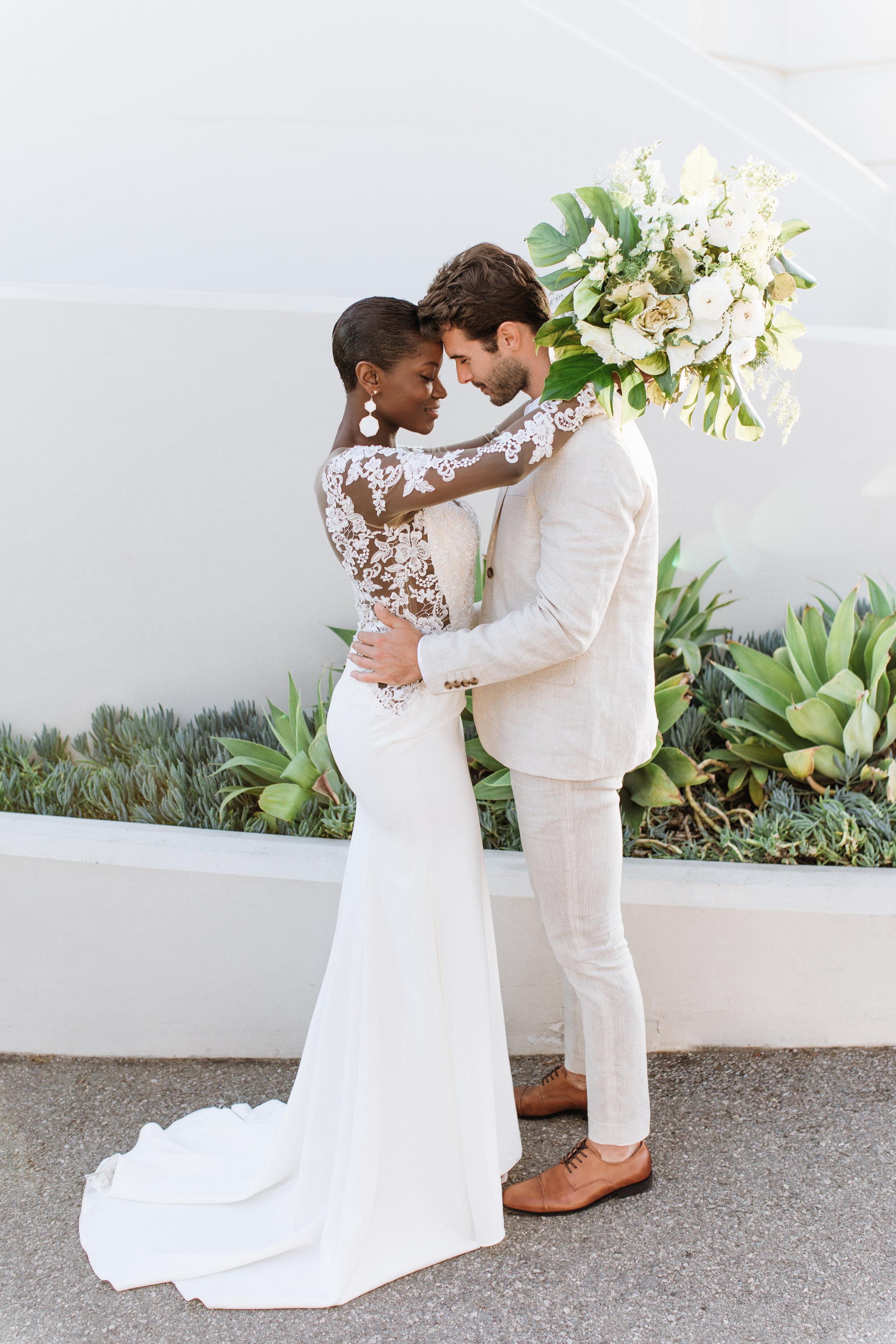 los-angeles-california-griffith-observatory-wedding-bridal-photography-michael-cozzens-72.jpg