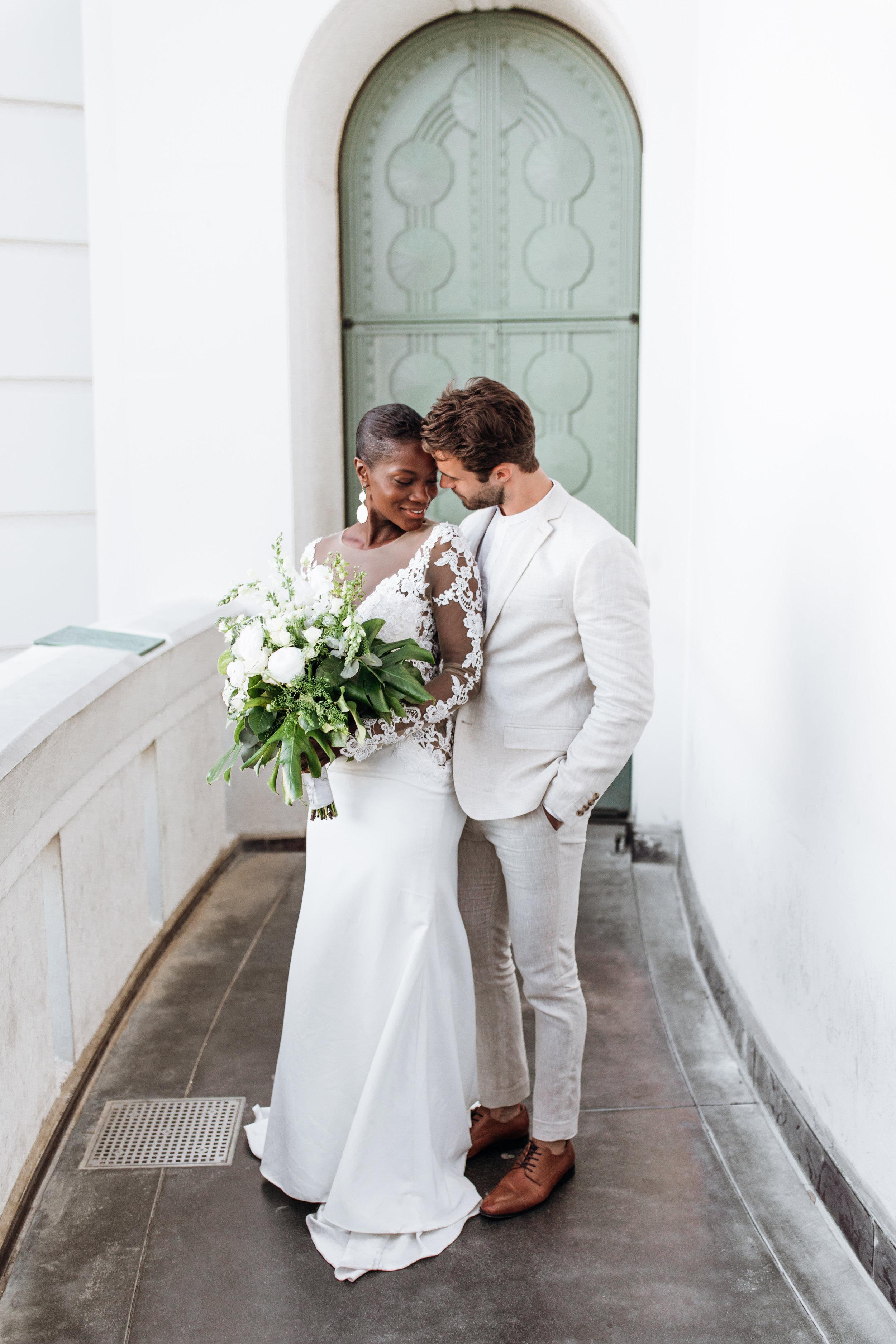 los-angeles-california-griffith-observatory-wedding-bridal-photography-michael-cozzens-103.jpg