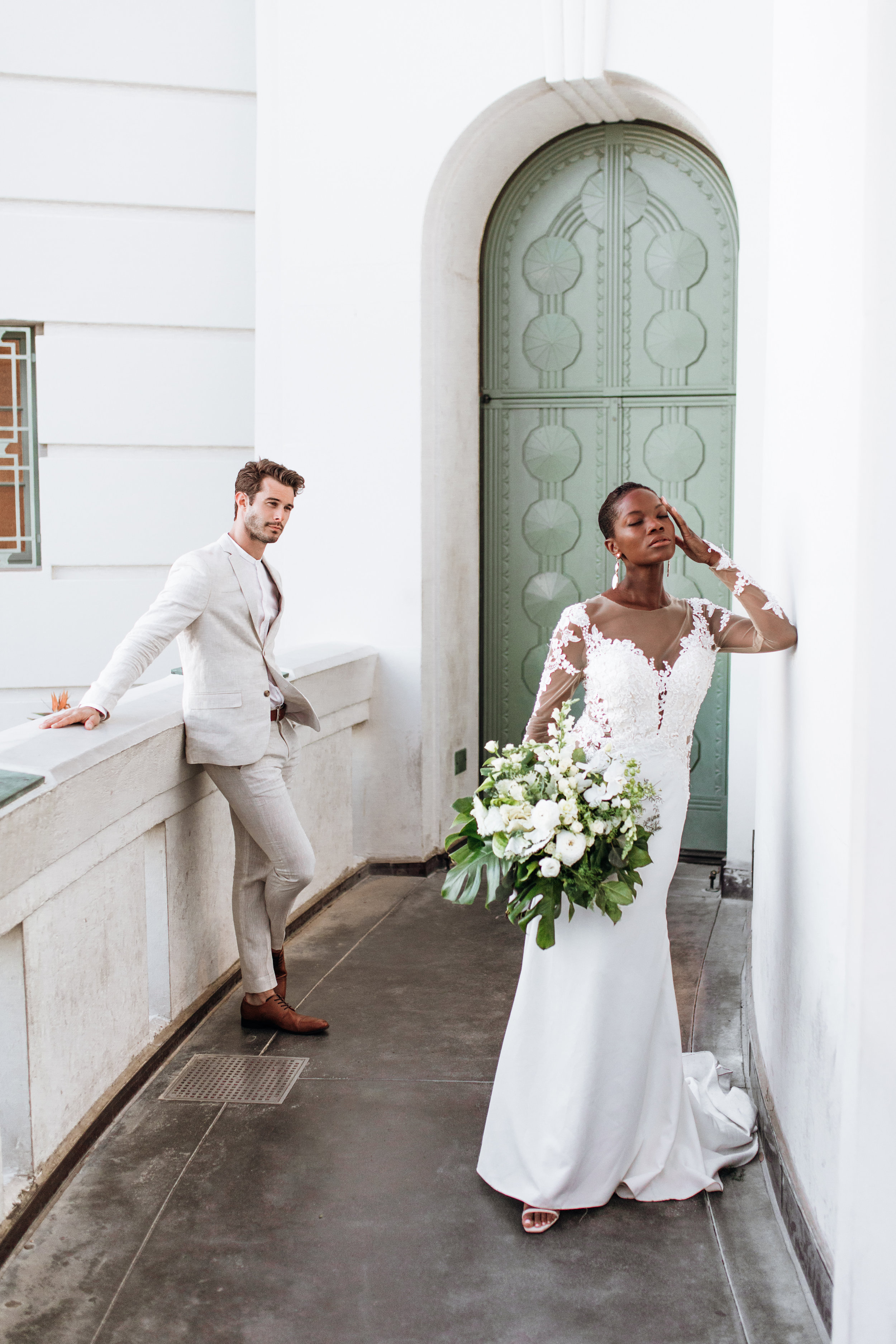 los-angeles-california-griffith-observatory-wedding-bridal-photography-michael-cozzens-115.jpg