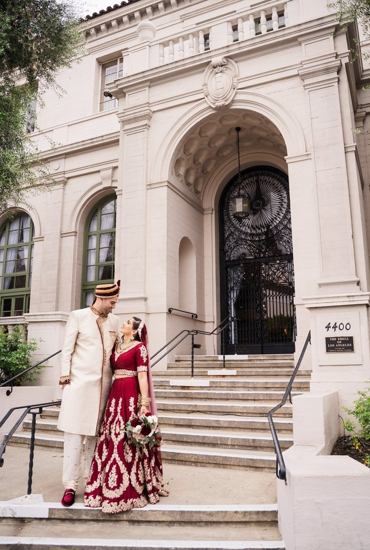 9-The-Ebell-Los-Angeles-Indian-Wedding-Photography.jpg