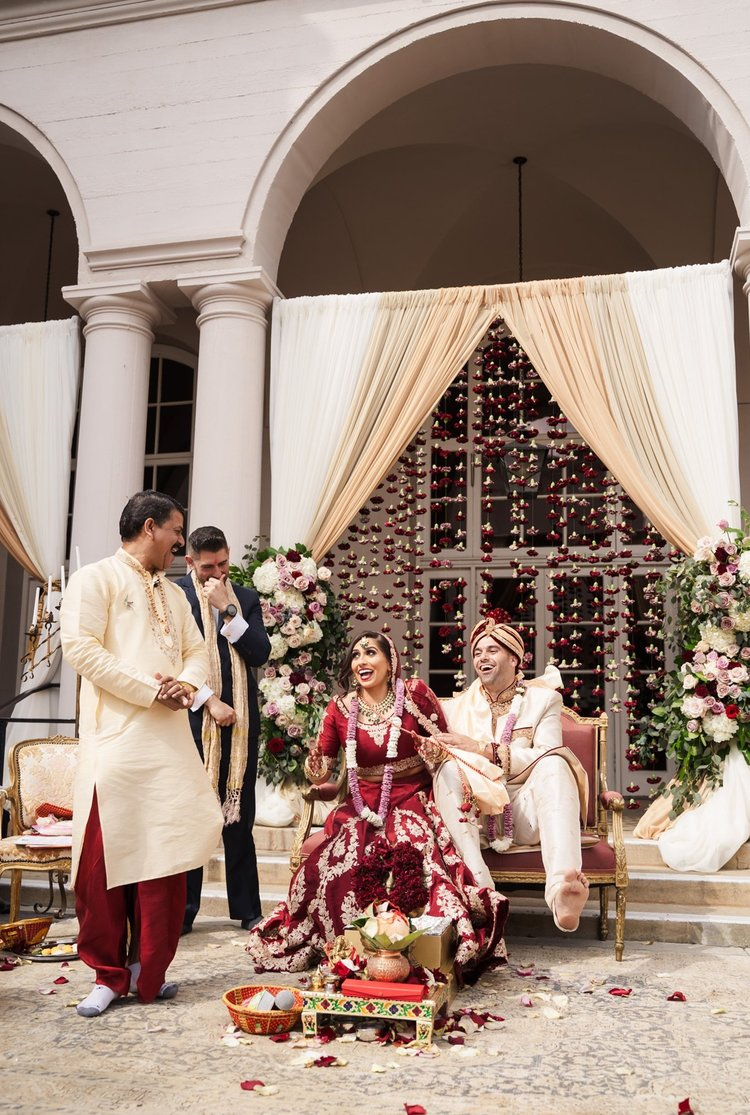 24-The-Ebell-Los-Angeles-Indian-Wedding-Ceremony-Photography.jpg