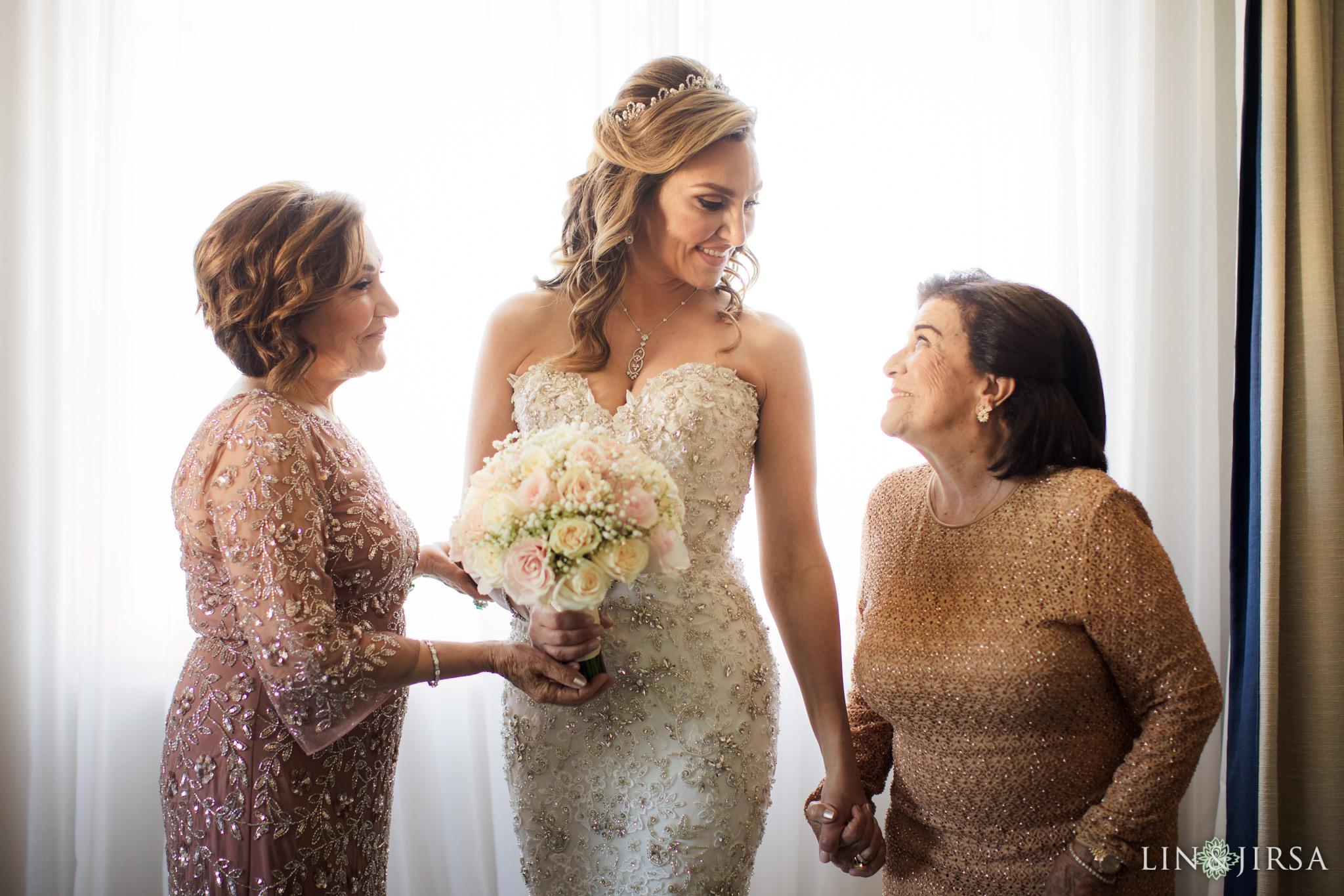 04-Terranea-Resort-Rancho-Palos-Verdes-Wedding-Photography.jpg