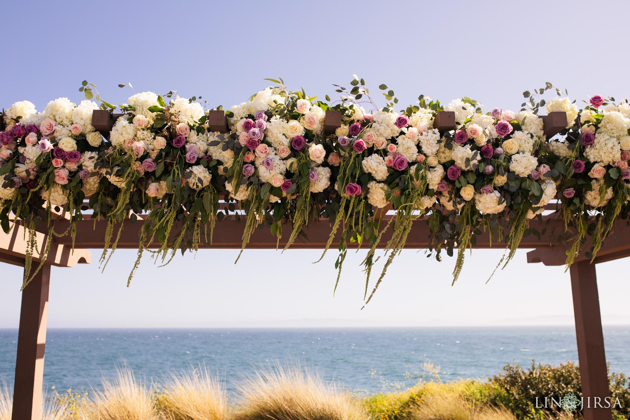 12-Terranea-Resort-Rancho-Palos-Verdes-Wedding-Photography.jpg